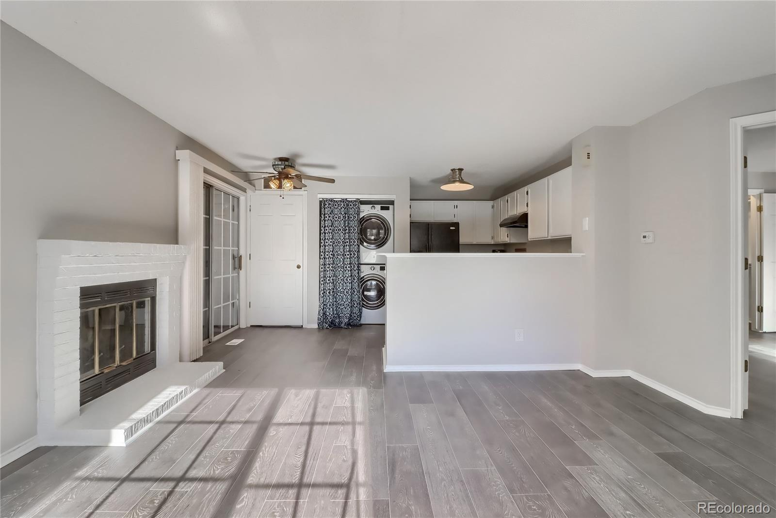 862 S Reed Court #F, Lakewood, CO 80226 - #: 1944380