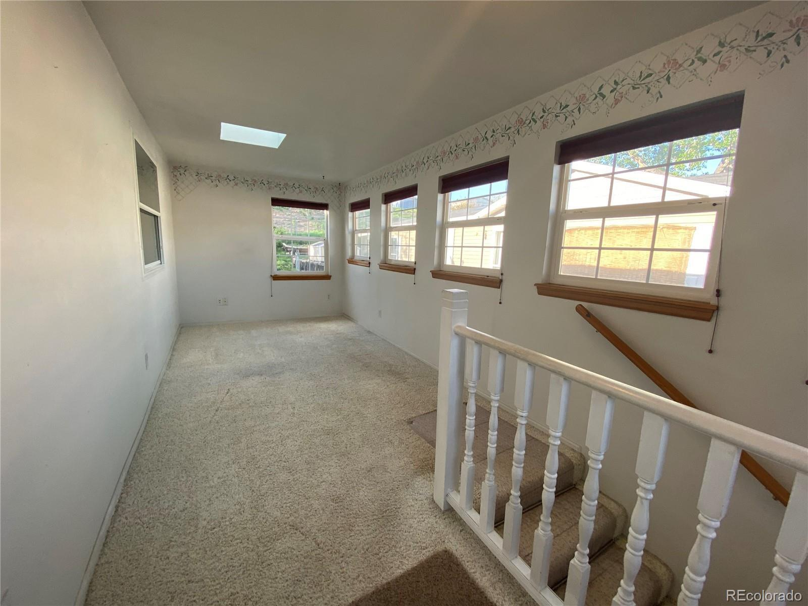 1801 W 92nd Avenue, Federal Heights, CO 80260 - #: 1692385