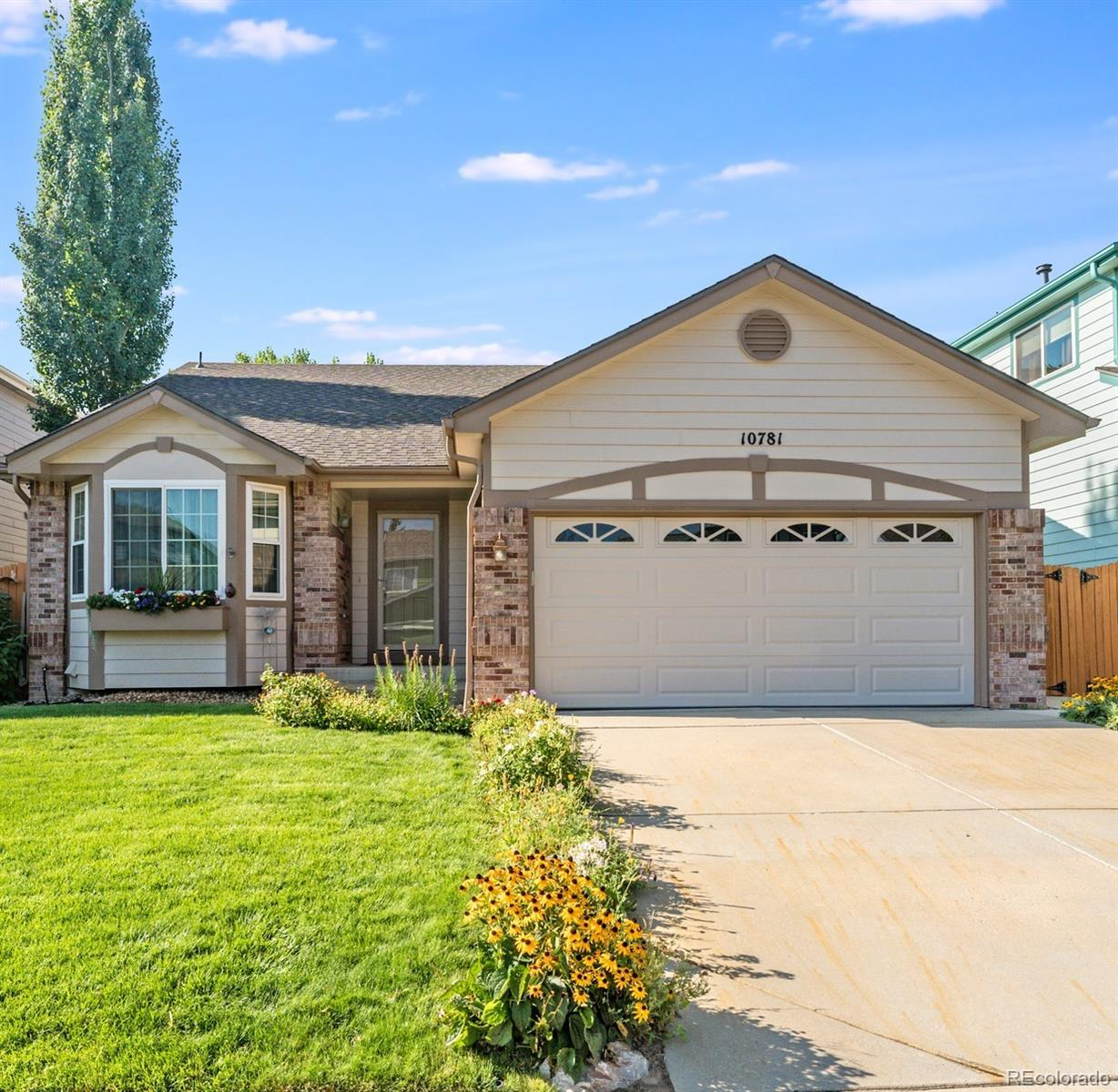 10781 W 107th Circle, Westminster, CO 80021 - #: 6728385