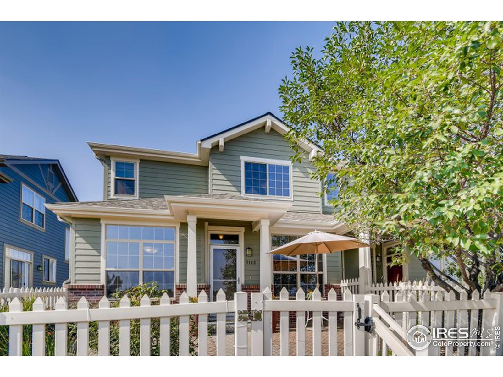 9140 W 107th Place, Westminster, CO 80021 - #: IR947392
