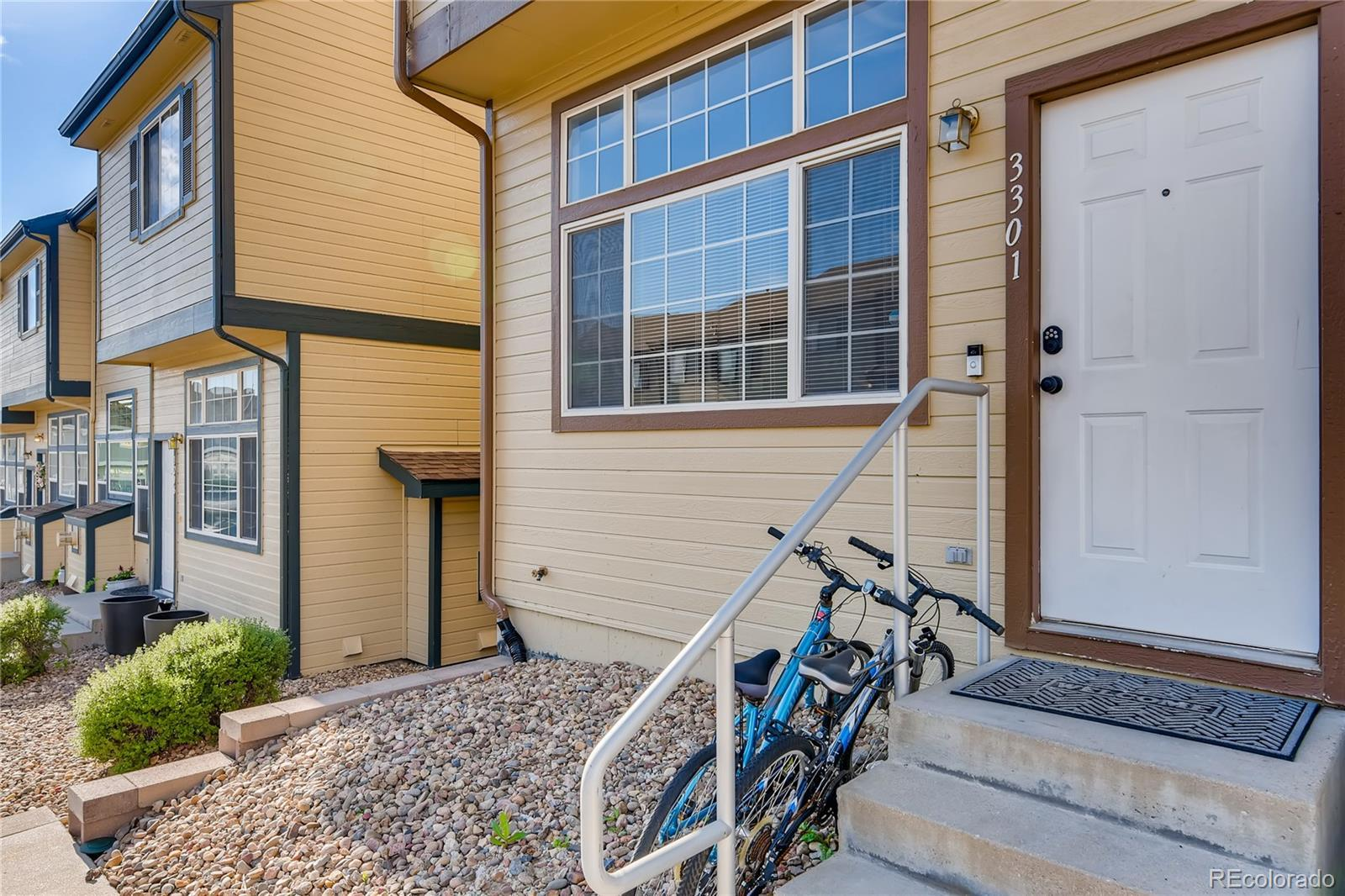 8199 Welby Road #3301, Denver, CO 80229 - #: 4492398