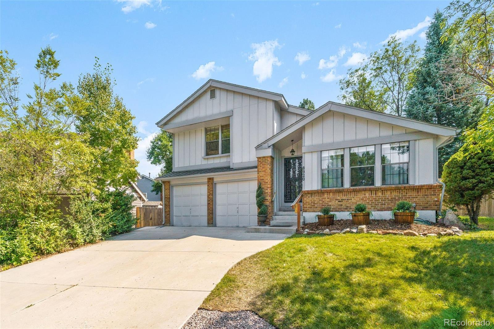 8920 W 80th Drive, Westminster, CO 80005 - #: 4655400