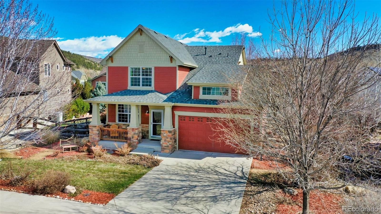 108 Noland Court, Lyons, CO 80540 - #: 3225401