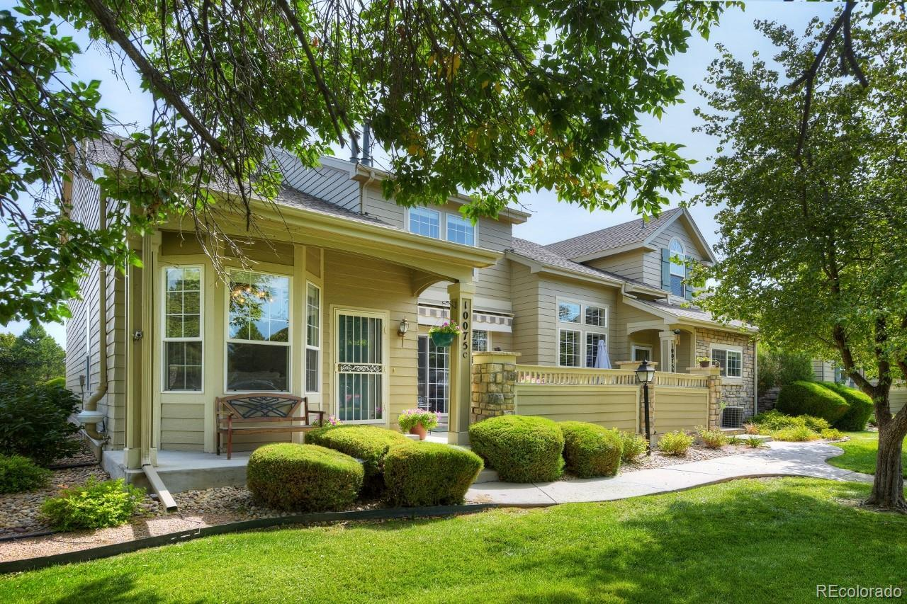 10075 Grove Court #C, Westminster, CO 80031 - #: 4127401