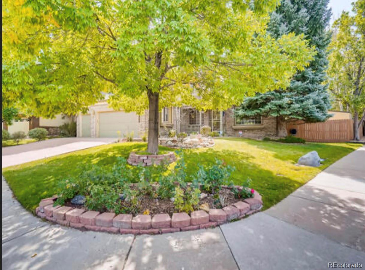 2510 W 110th Avenue, Westminster, CO 80234 - #: 2763402