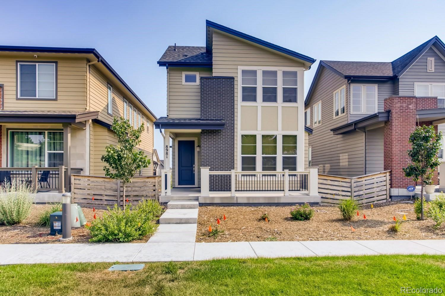 8981 Yates Drive, Westminster, CO 80031 - #: 5891402