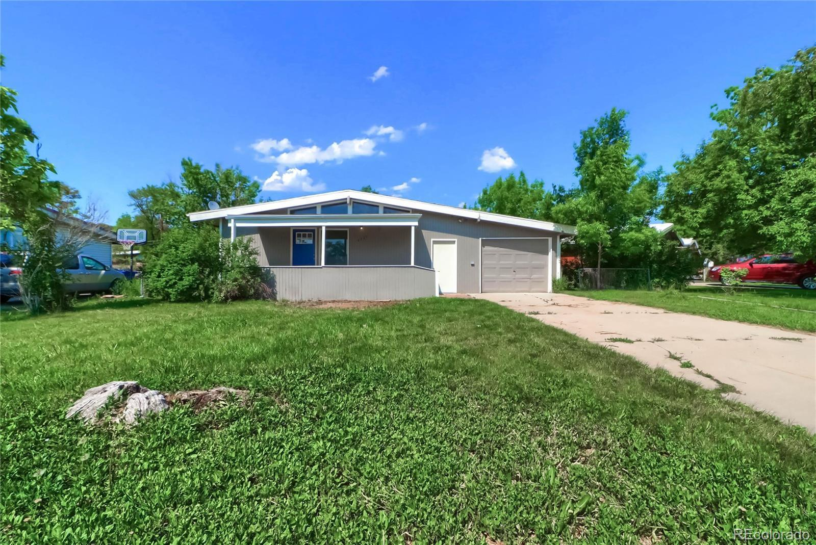 4325 W 78th Avenue, Westminster, CO 80030 - #: 5608409