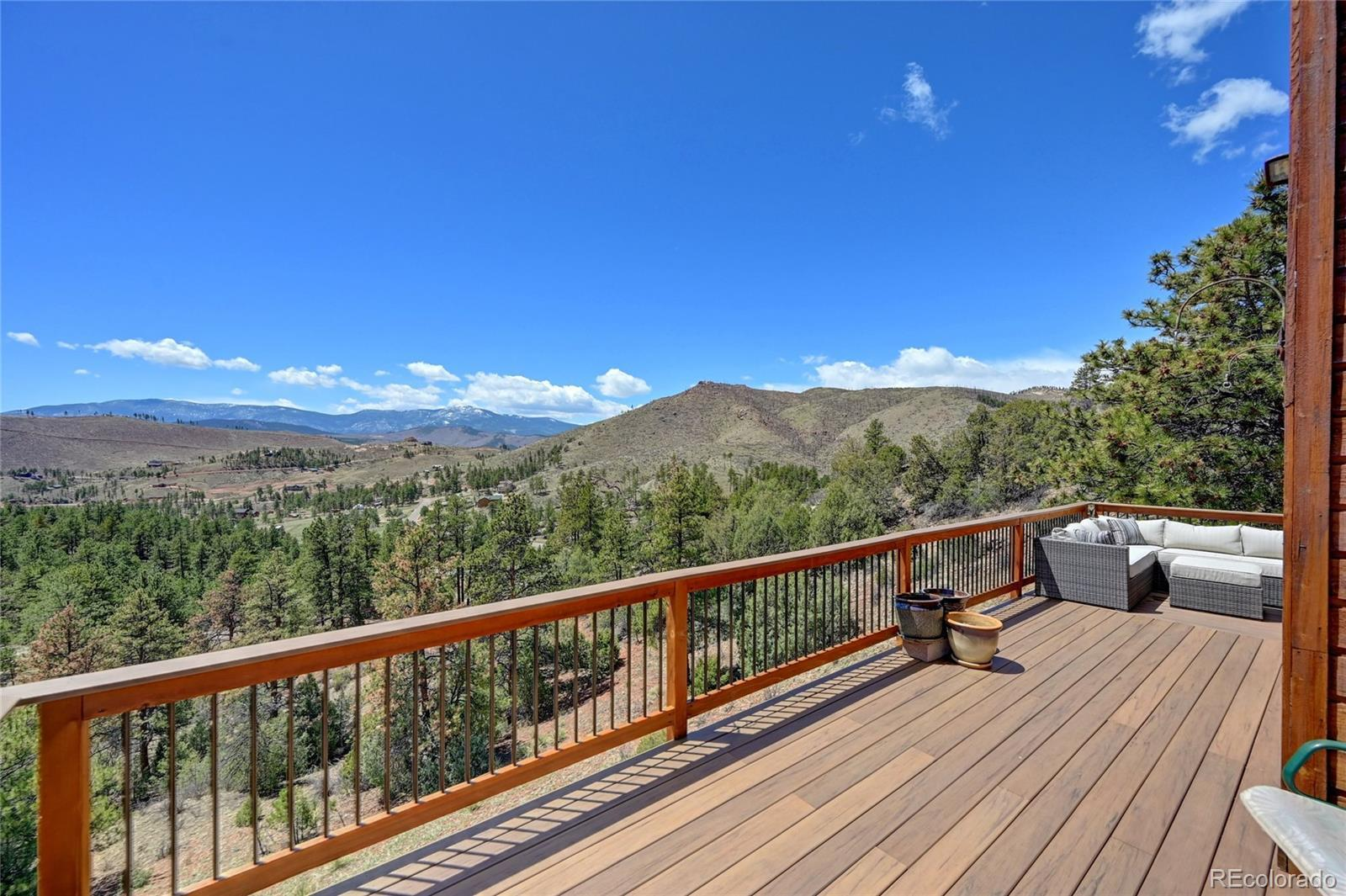 30207 Weisshorn Circle, Pine, CO 80470 - #: 5985419