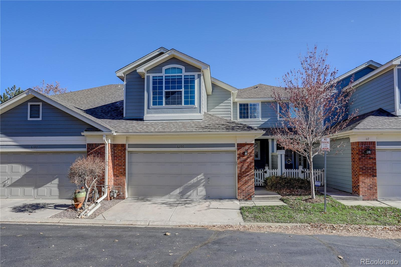 6390 Coors Lane, Arvada, CO 80004 - #: 6617419