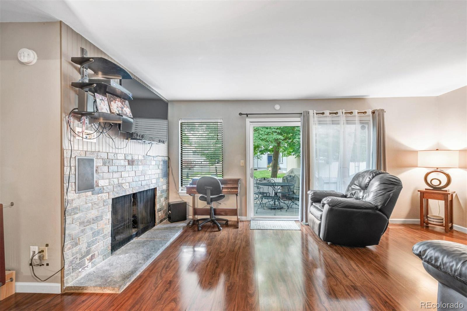 7816 W 90th Avenue #60, Westminster, CO 80021 - #: 6996434