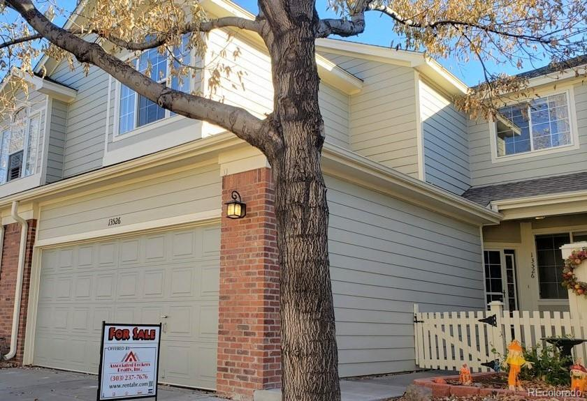 13526 W 63rd Way, Arvada, CO 80004 - #: 6011438