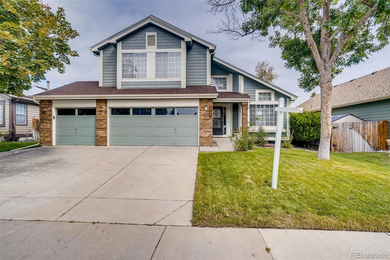 9155 W 102nd Place, Westminster, CO 80021 - #: 8465447