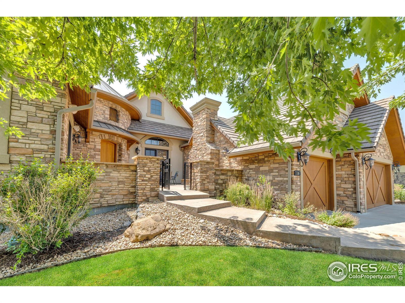 1180 W 141st Circle, Westminster, CO 80023 - #: IR946449