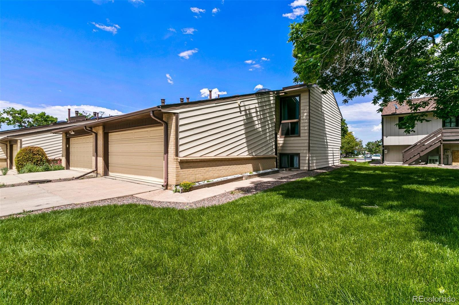 1154 S Newland Place, Lakewood, CO 80232 - #: 8833452