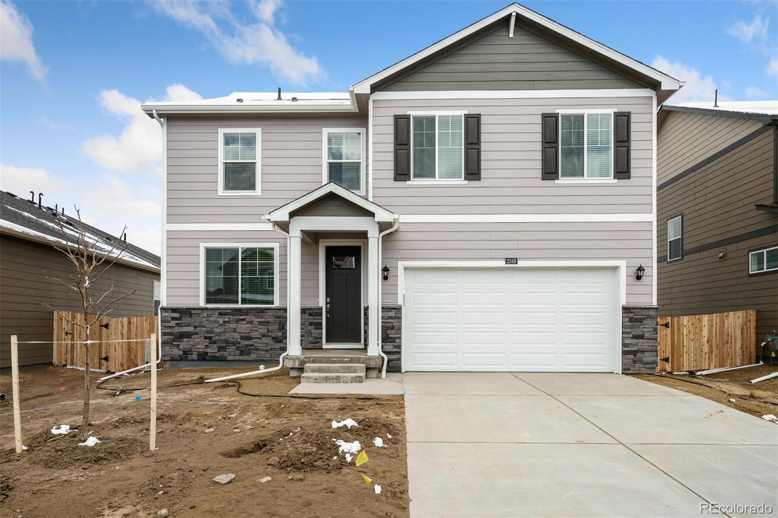 1236 Lily Mountain Road, Severance, CO 80550 - #: 6292458