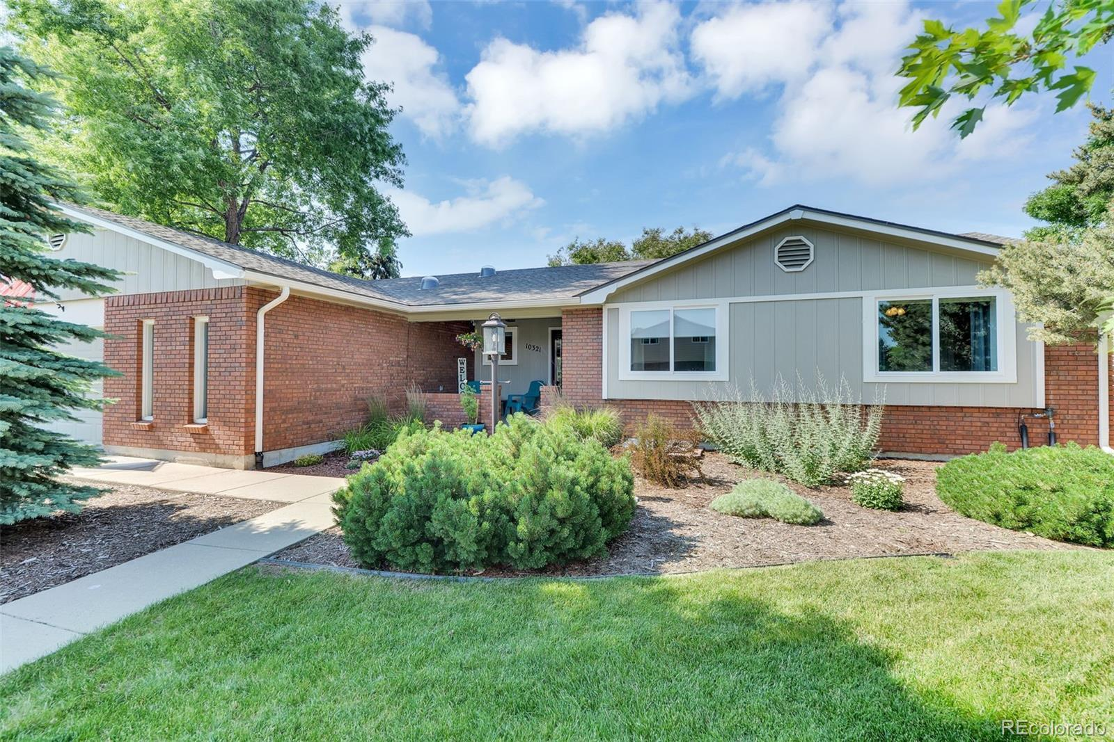 10321 W 77th Place, Arvada, CO 80005 - #: 9525464