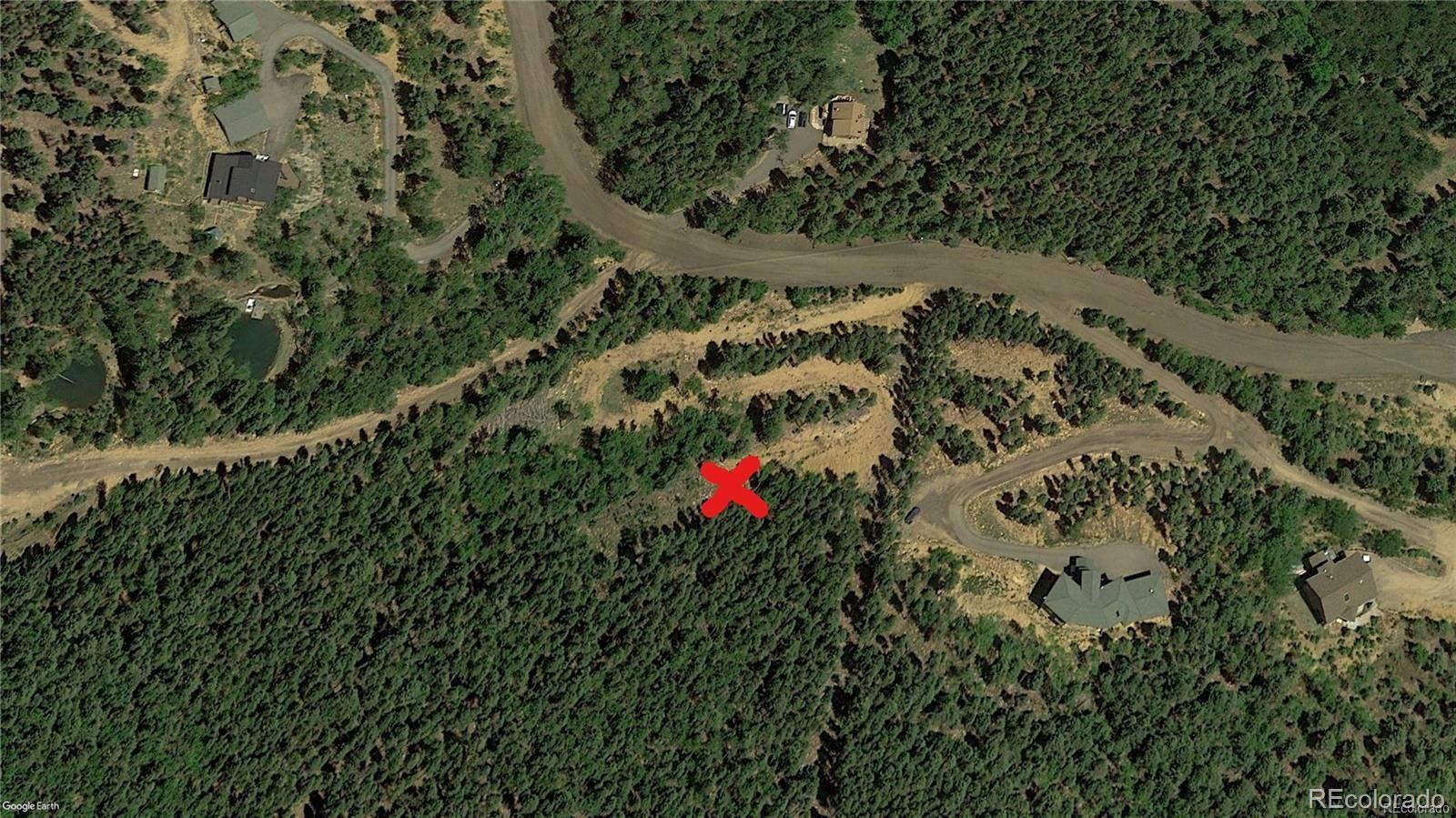 10498 Christopher Drive, Conifer, CO 80433 - #: 1730465