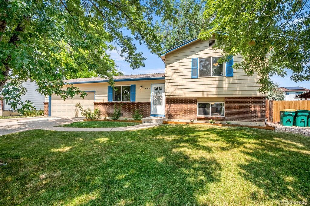 10931 W 106th Place, Westminster, CO 80021 - #: 2064468