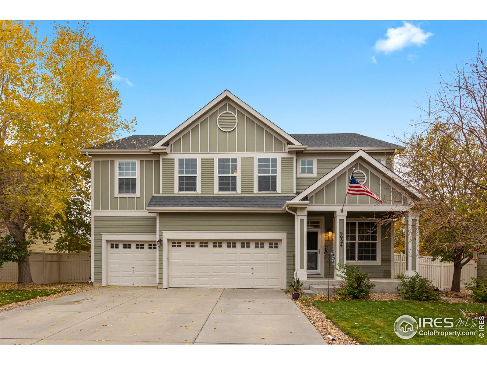 5924 Twilight Avenue, Firestone, CO 80504 - #: IR927469