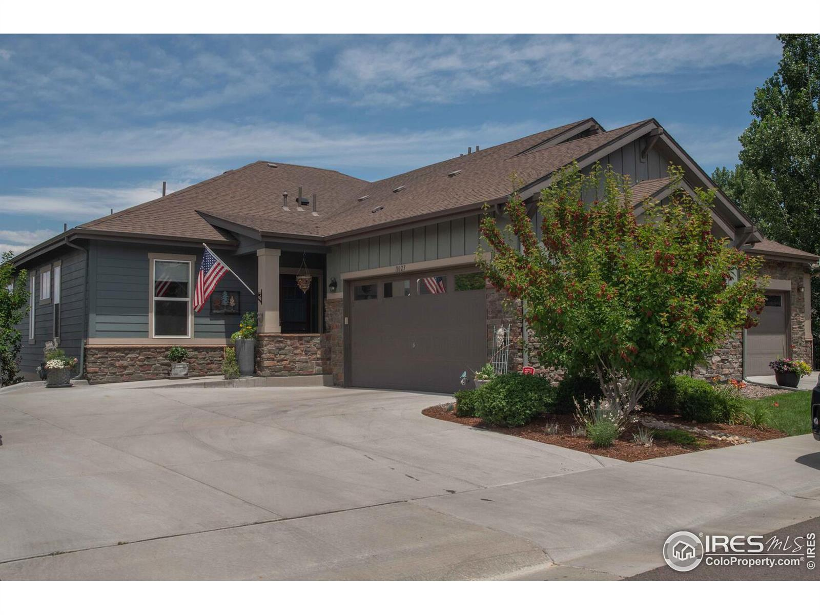 11023 Yates Court, Westminster, CO 80031 - #: IR945469