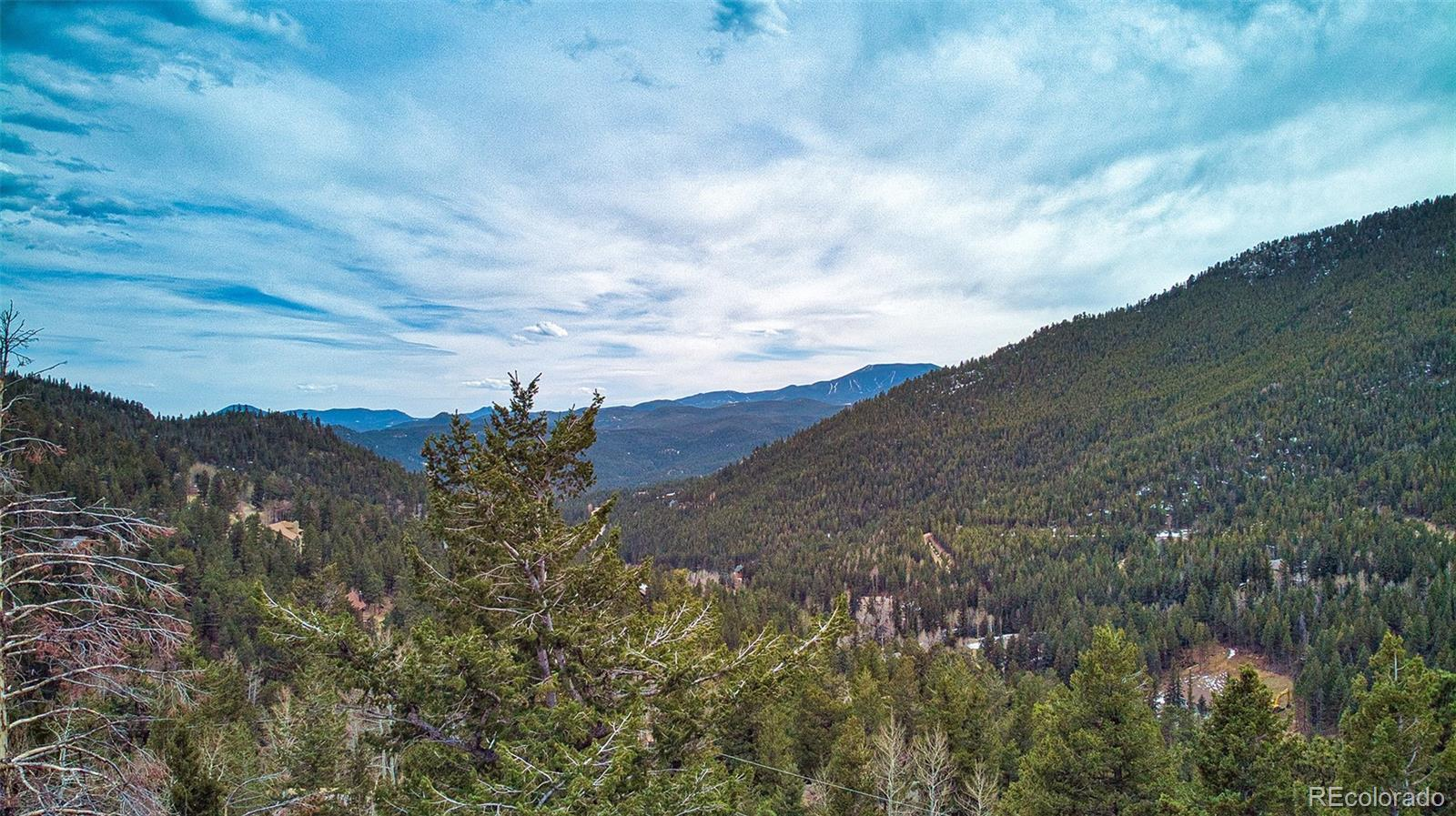 Grouse Way, Evergreen, CO 80439 - #: 1986477
