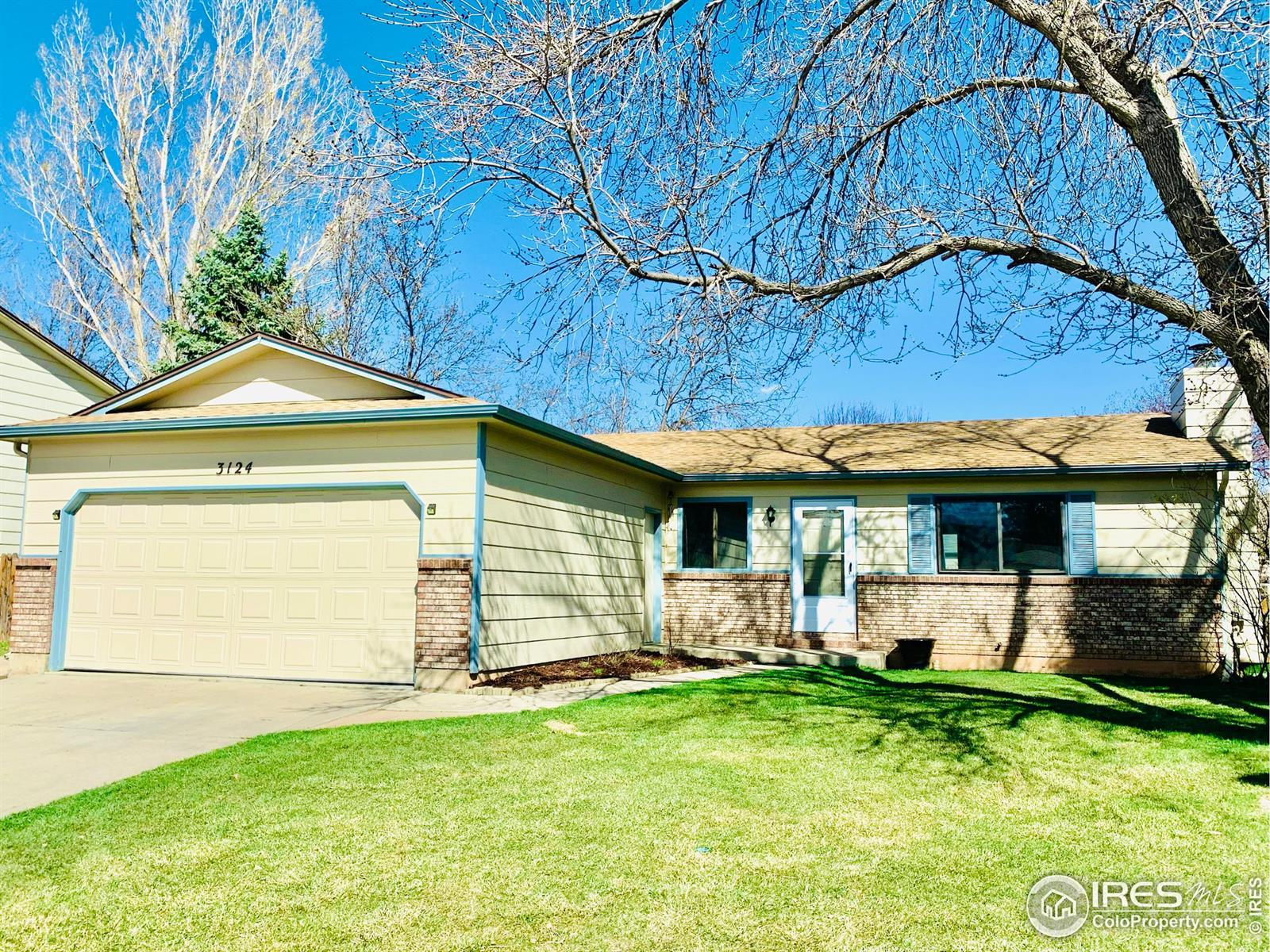 3124 Boone Street, Fort Collins, CO 80526 - #: IR937479