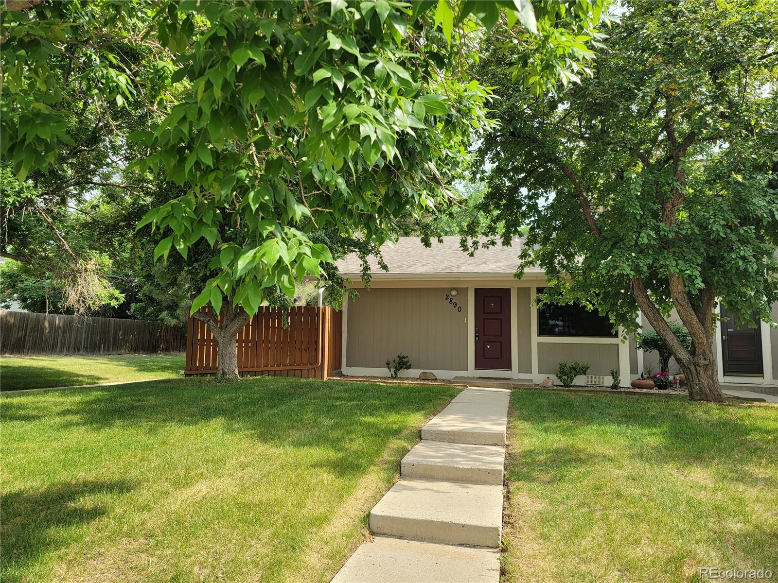 2890 W 119th Avenue, Westminster, CO 80234 - #: 1580480
