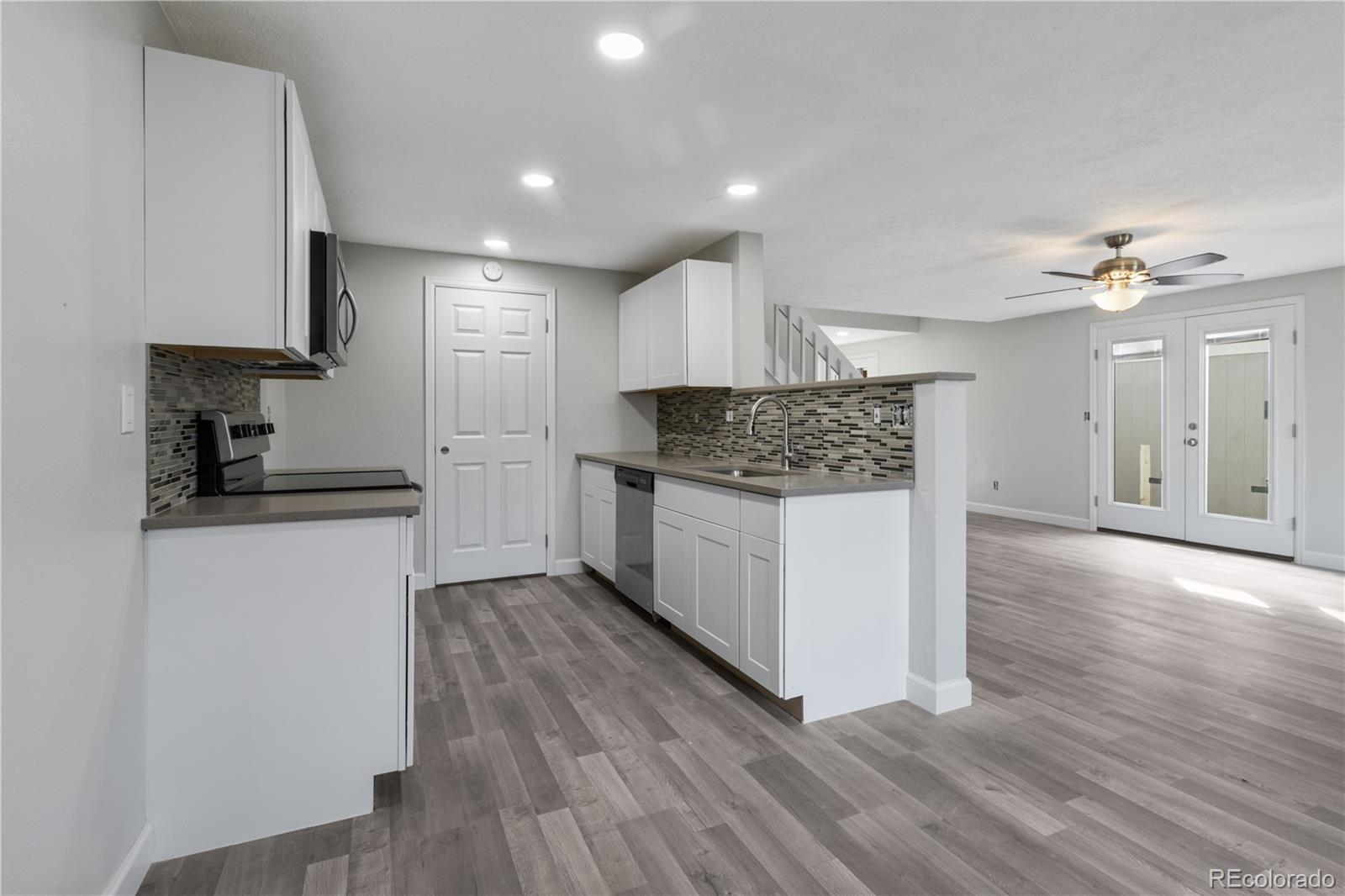 5899 W 94th Avenue, Westminster, CO 80031 - #: 1778486