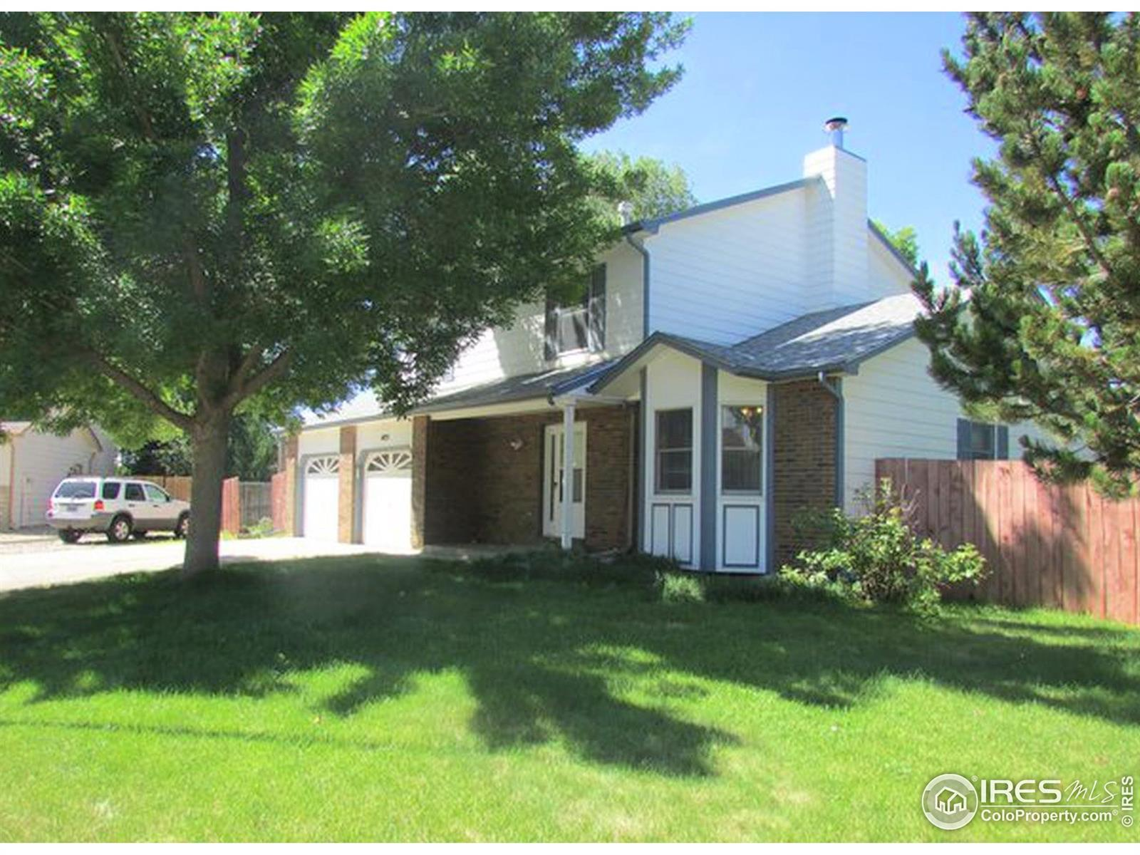 1425 Clementine Court, Fort Collins, CO 80526 - #: IR934488