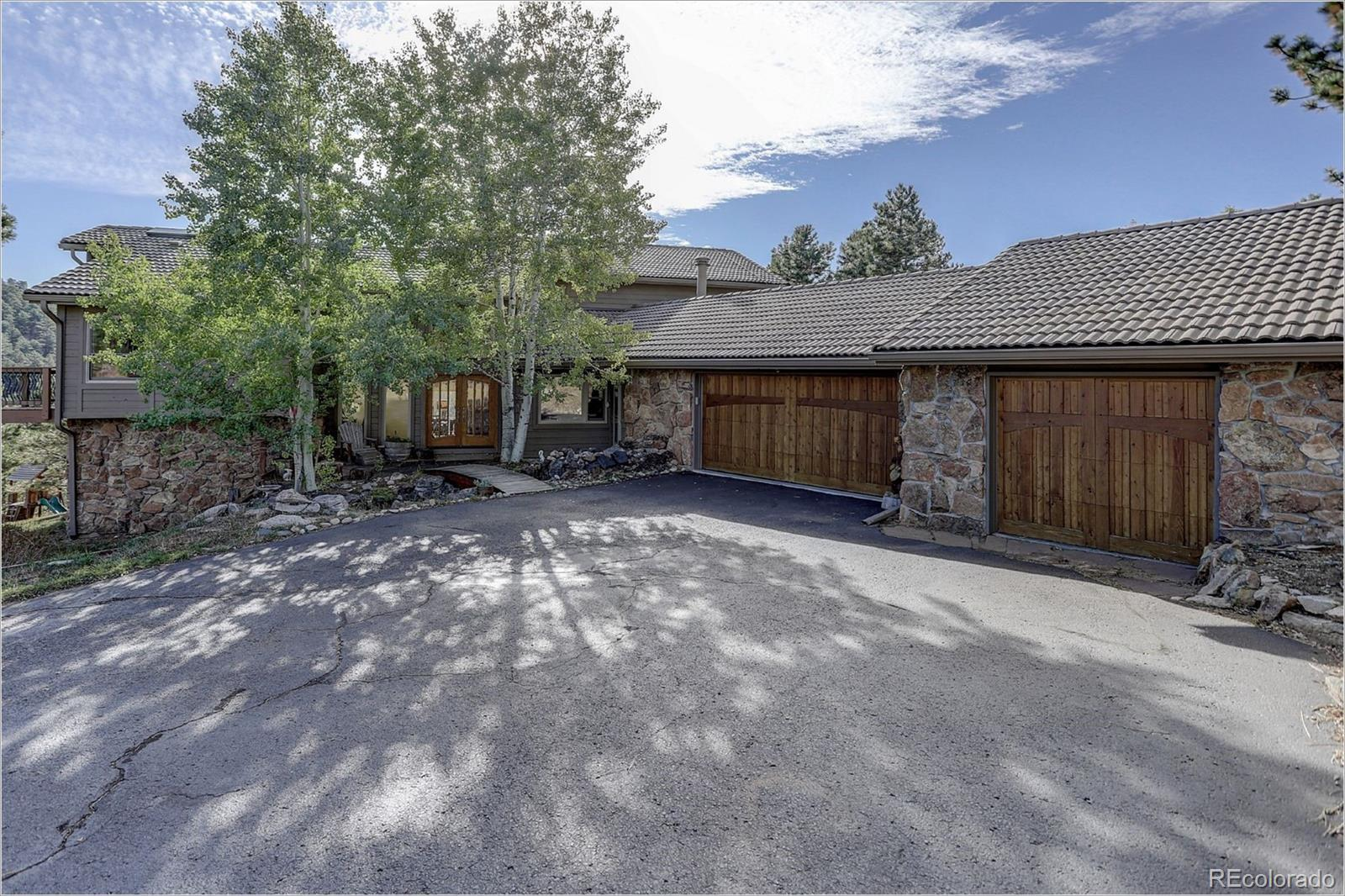 1912 Columbine Court, Golden, CO 80401 - #: 6506492