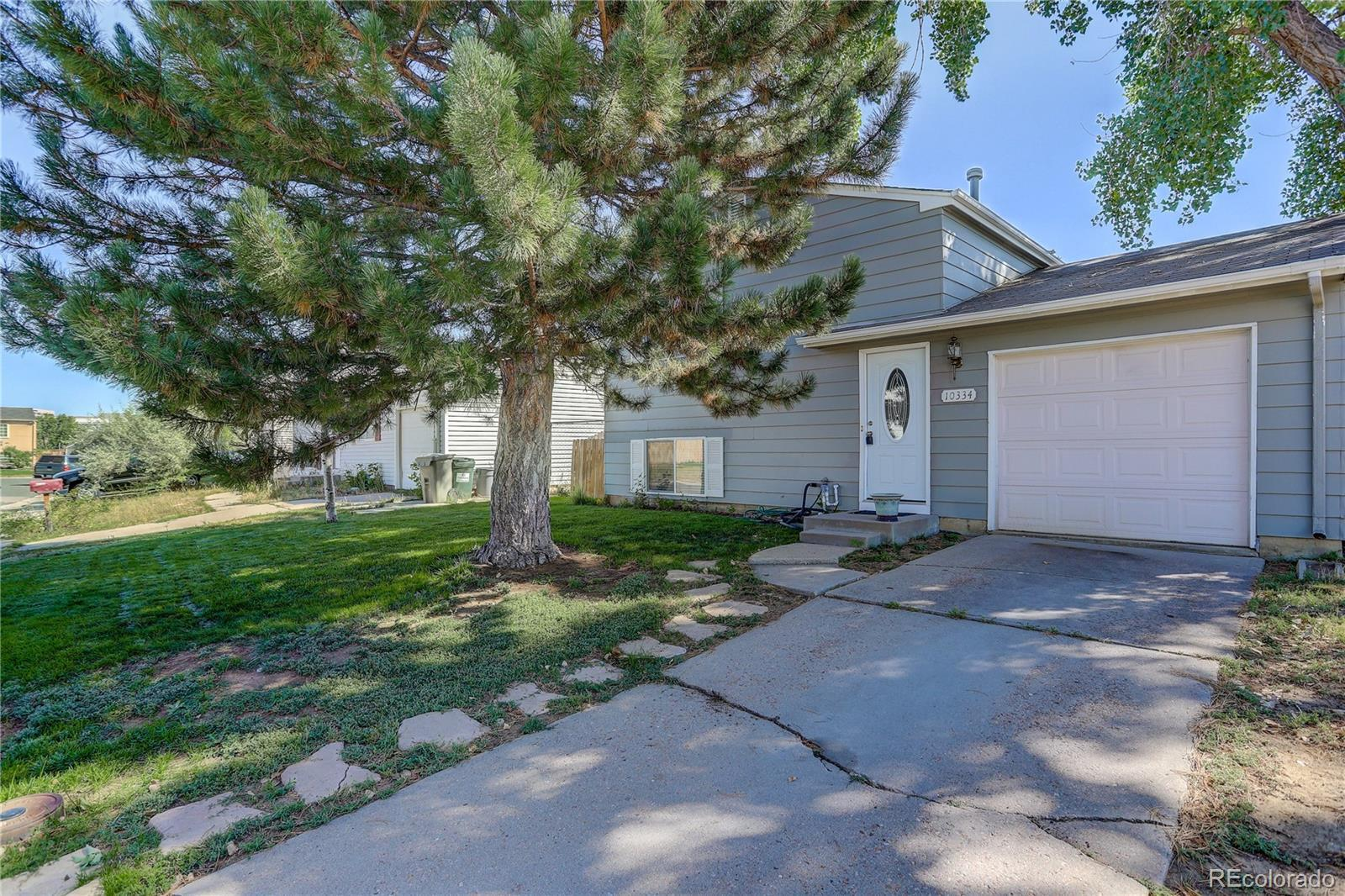 10334 W 107th Circle, Westminster, CO 80021 - #: 9291496