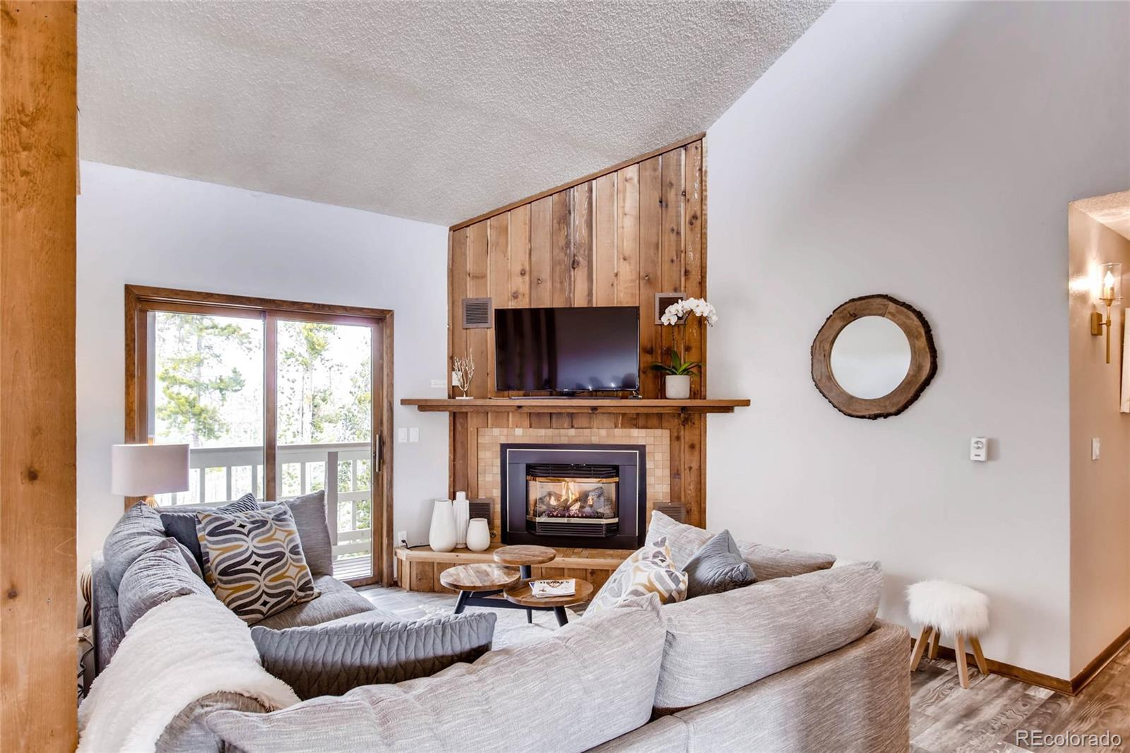 267 Forest Trail #3-6, Winter Park, CO 80482 - #: 5086499