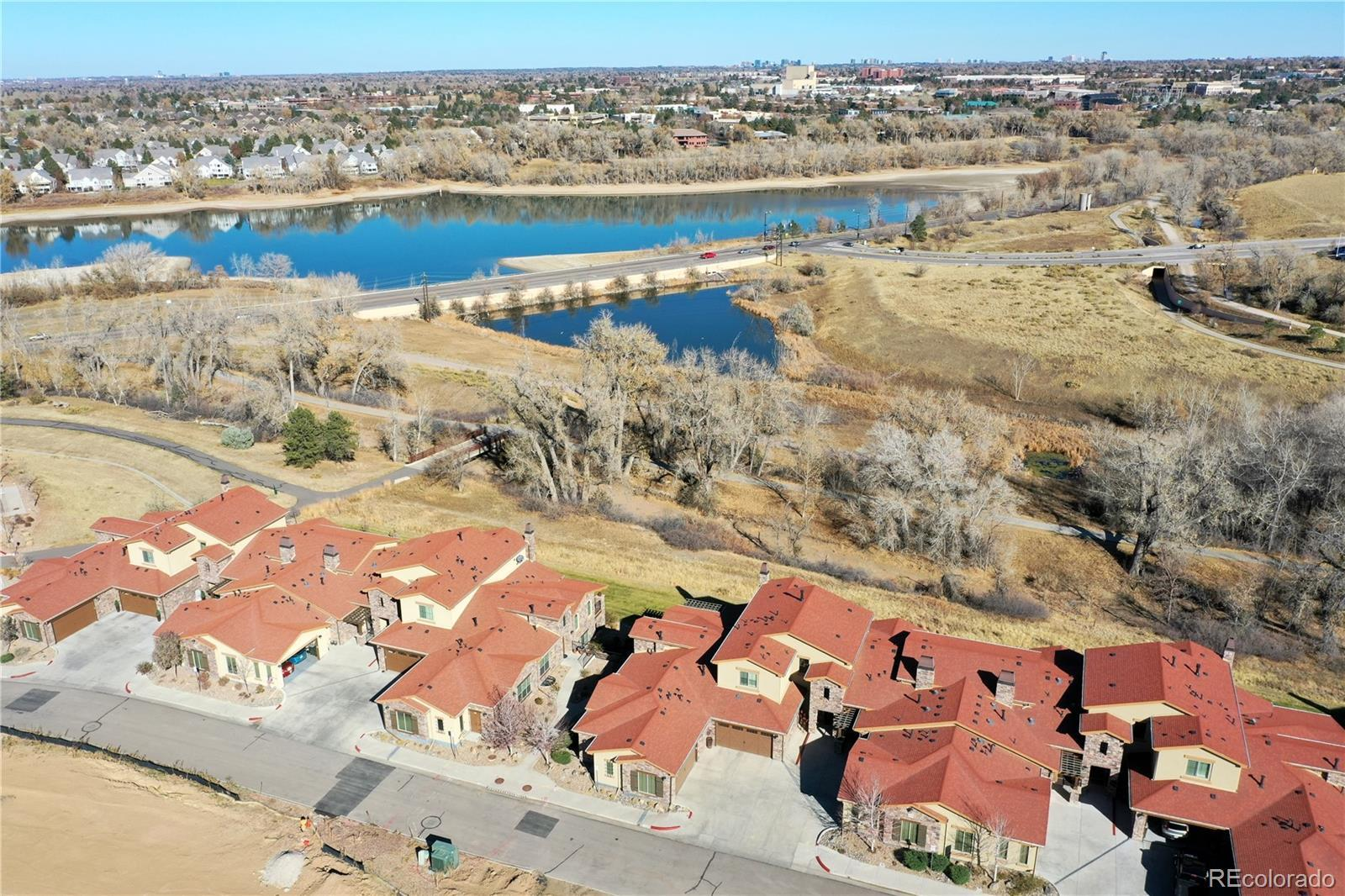 2065 Primo Road #B, Highlands Ranch, CO 80129 - #: 2505500