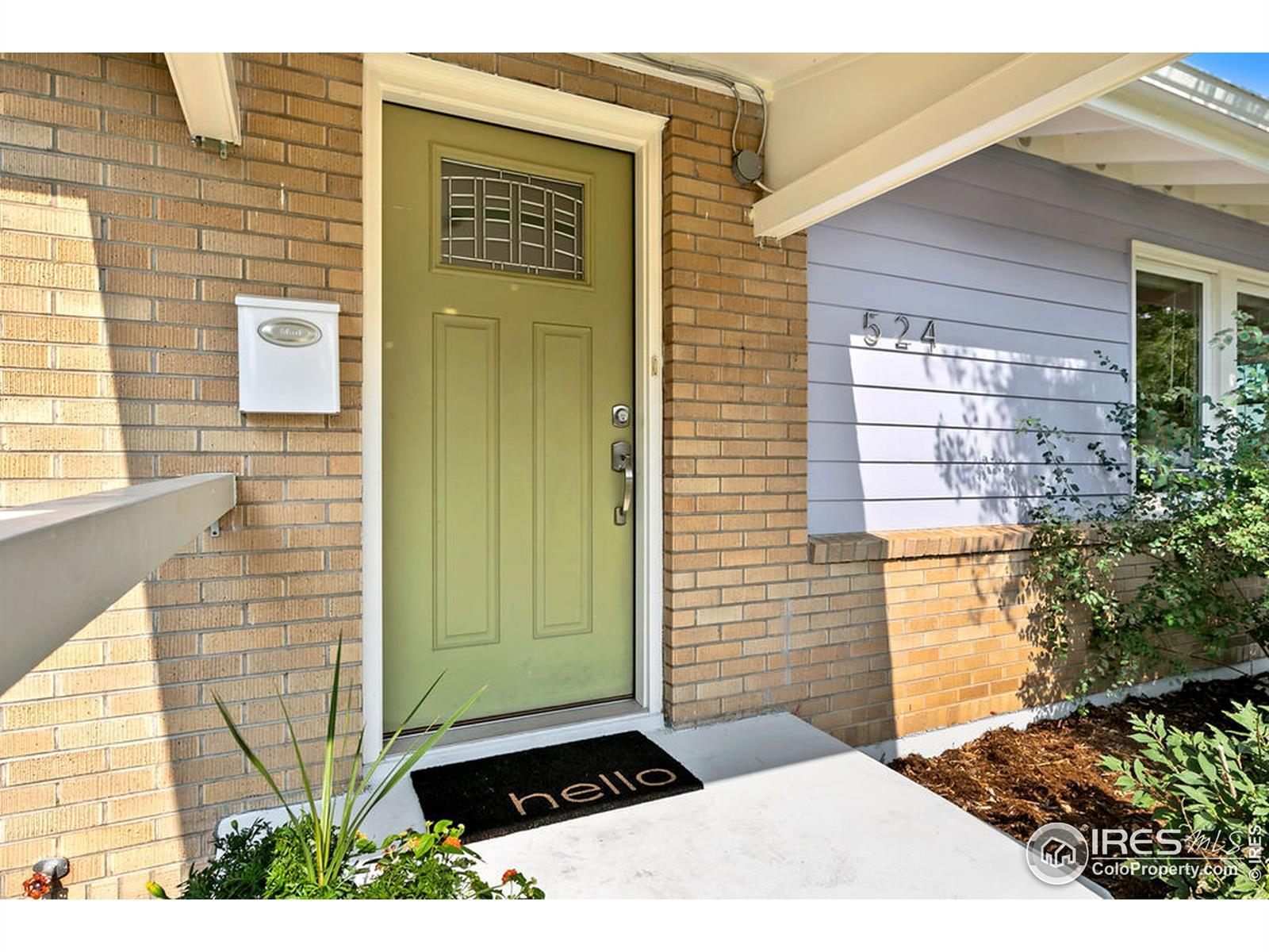 524 Crestmore Place, Fort Collins, CO 80521 - #: IR946501