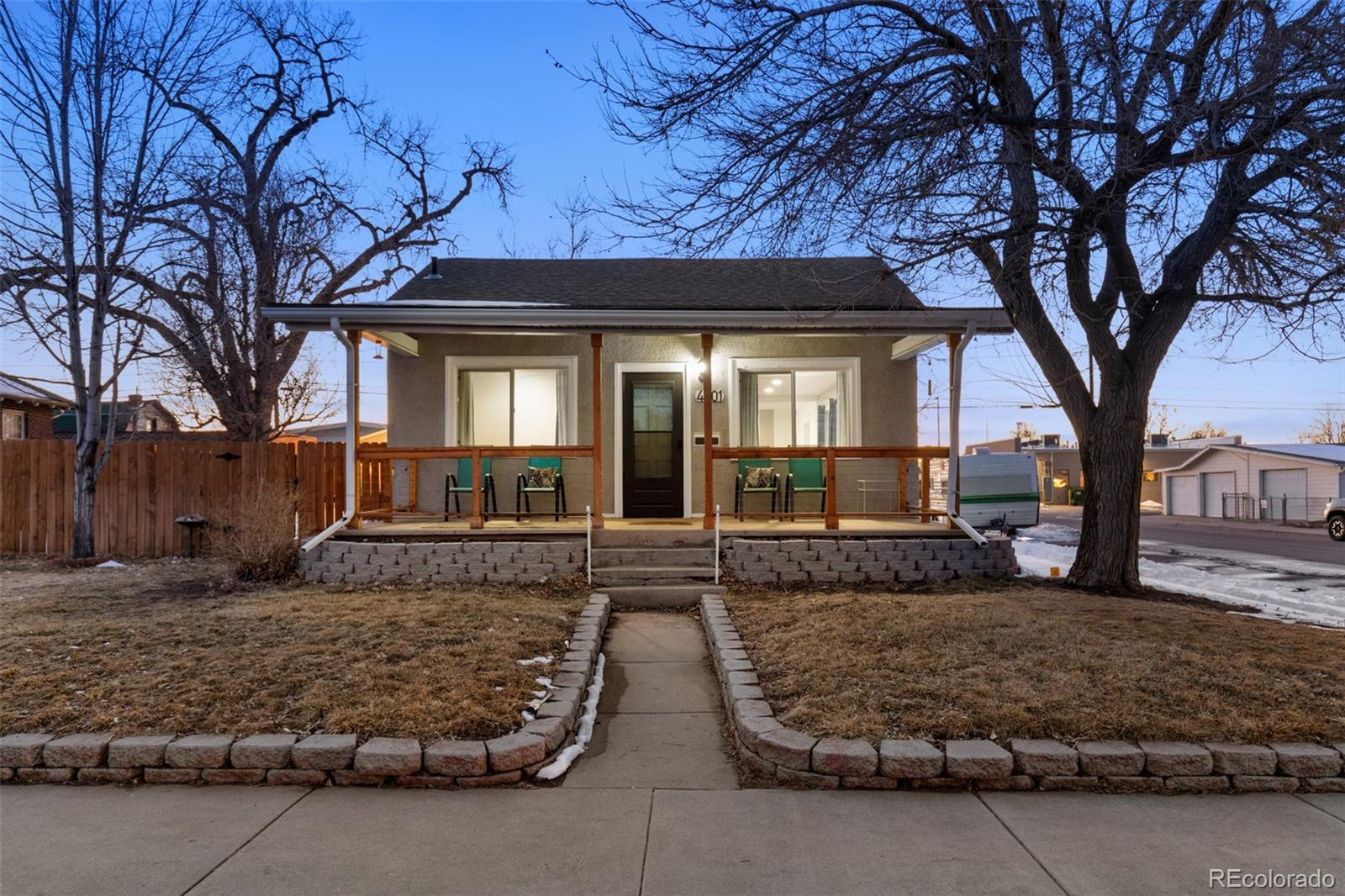4001 S Lincoln Street, Englewood, CO 80113 - #: 1569503