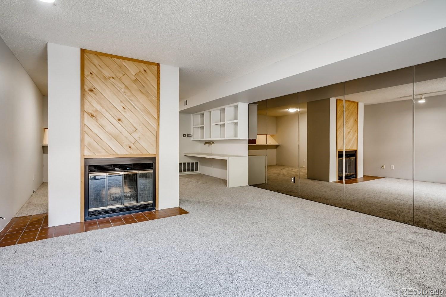 540 S Forest Street #5-101, Denver, CO 80246 - #: 5994503