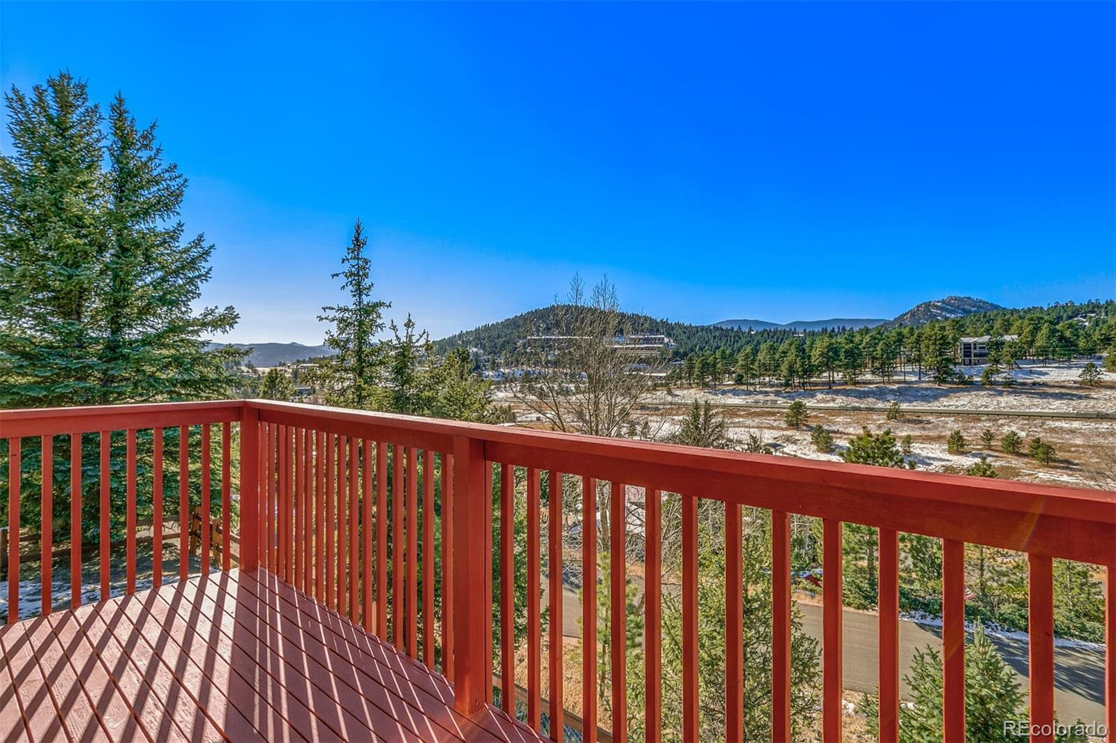30655 Roan Drive, Evergreen, CO 80439 - #: 2670506