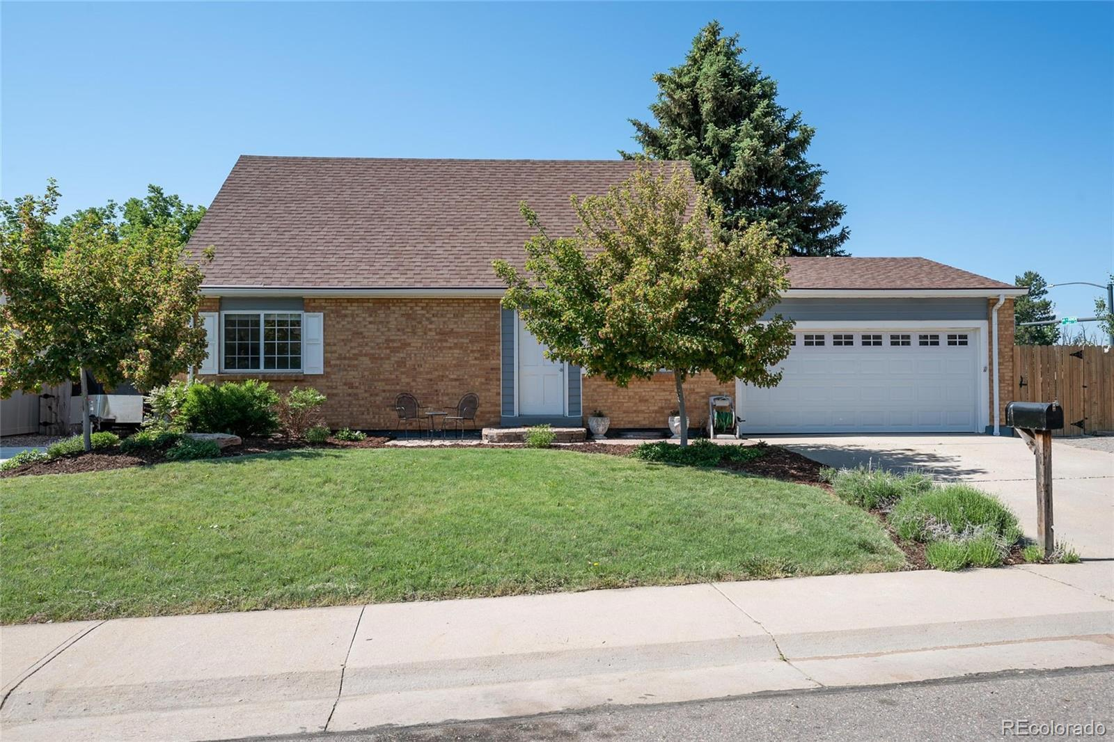 8570 W 88th Place, Westminster, CO 80021 - #: 6831508