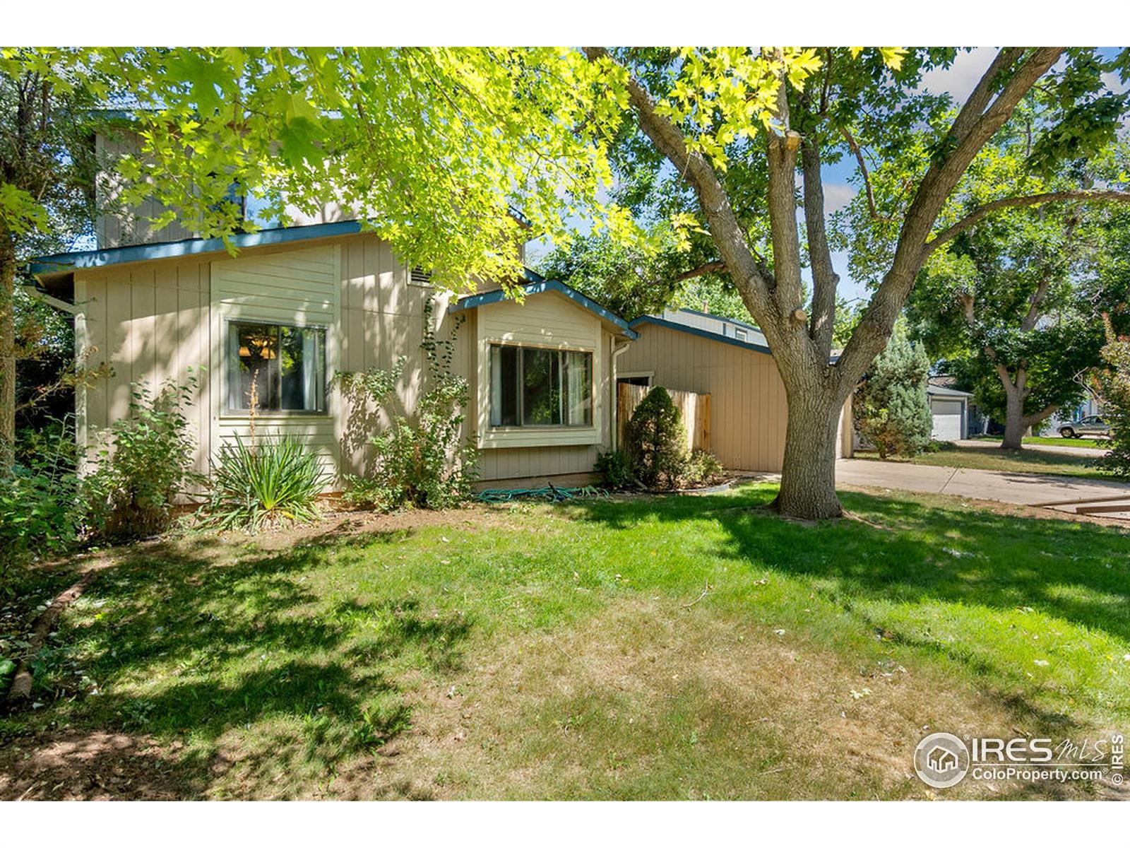3318 Kittery Court, Fort Collins, CO 80526 - #: IR945510