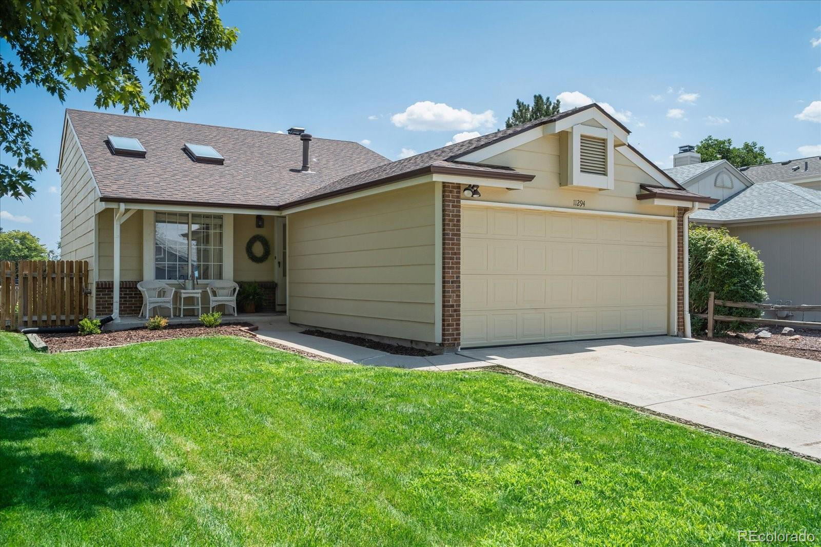 11294 Forest Drive, Thornton, CO 80233 - #: 3048511