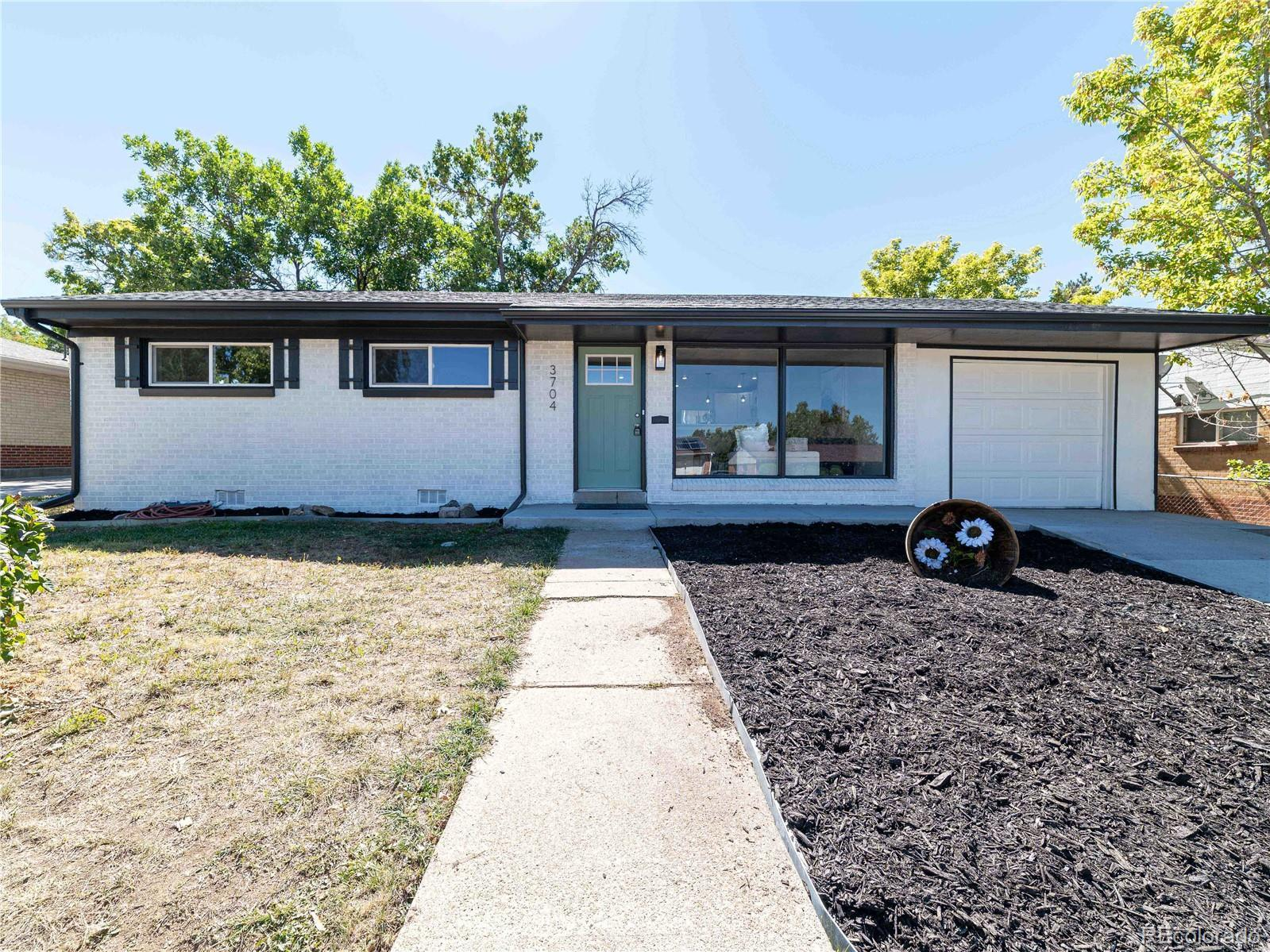 3704 W 85th Avenue, Westminster, CO 80031 - #: 4301516