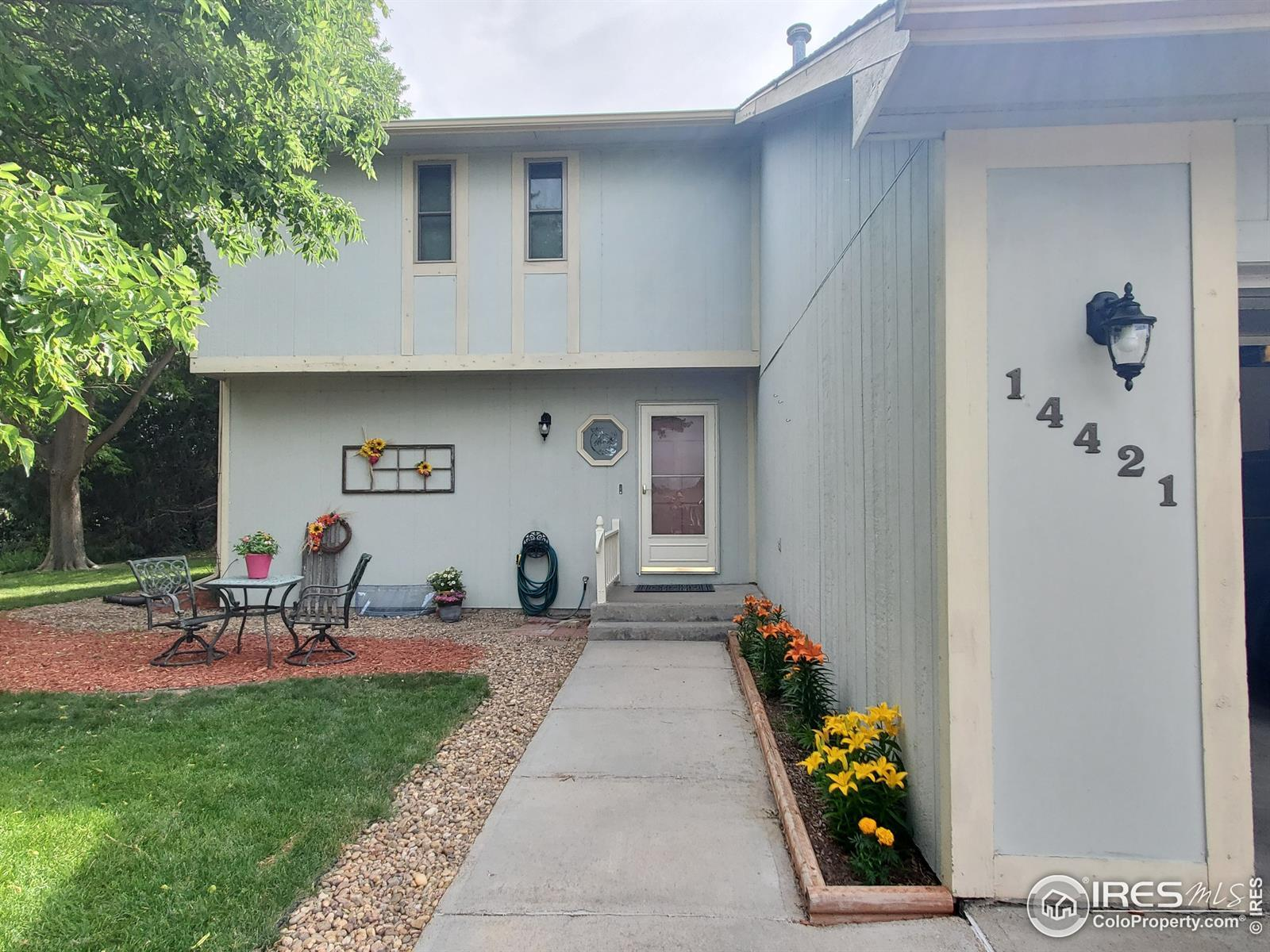 14421 Greenway Drive, Sterling, CO 80751 - #: IR941520