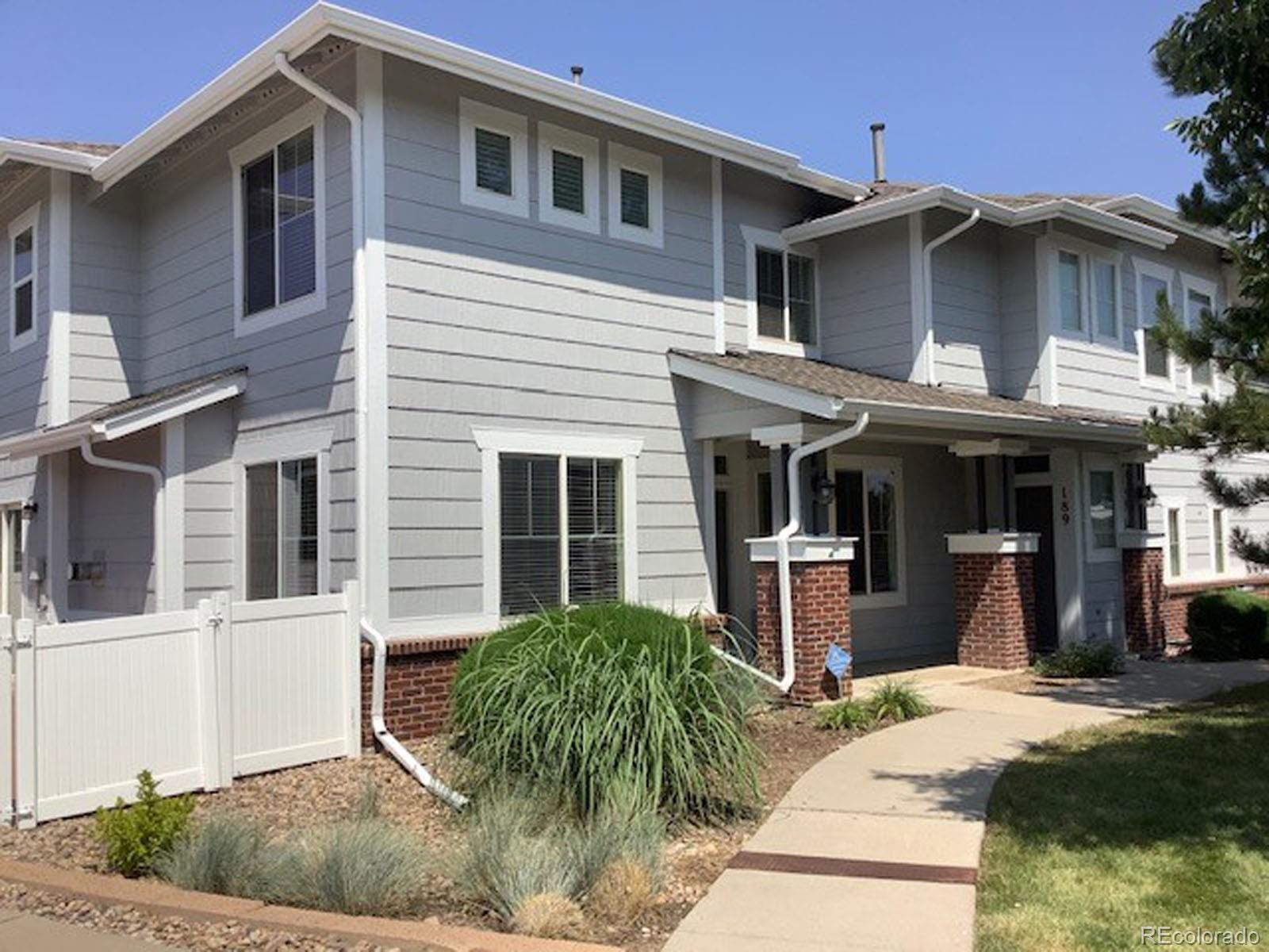 191 Whitehaven Circle, Highlands Ranch, CO 80129 - #: 5686522