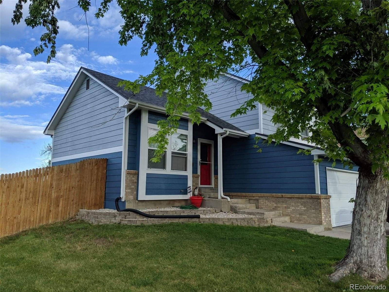 10565 Clermont Way, Thornton, CO 80233 - #: 2768526
