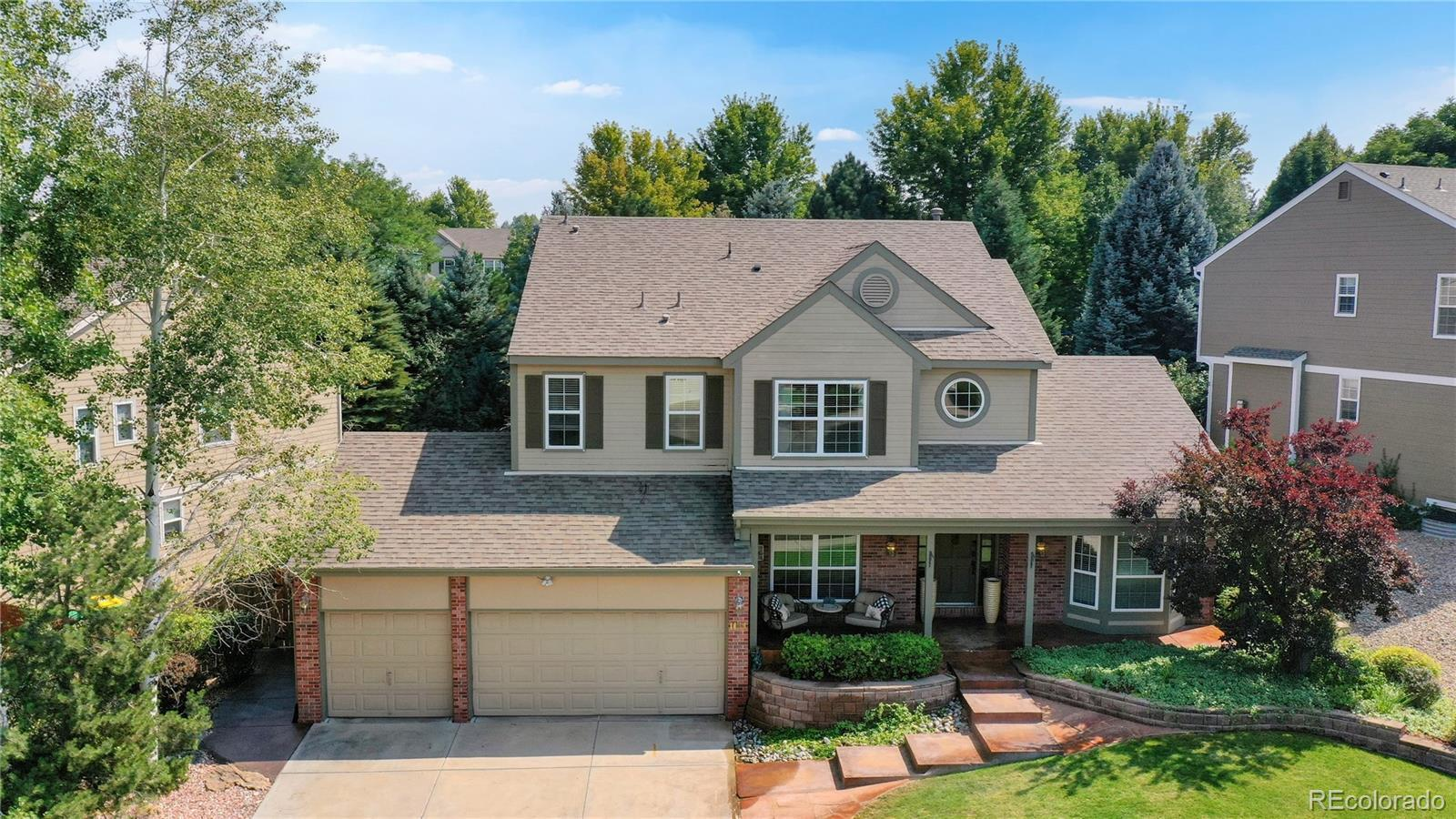 1134 W 125th Drive, Westminster, CO 80234 - #: 8162528
