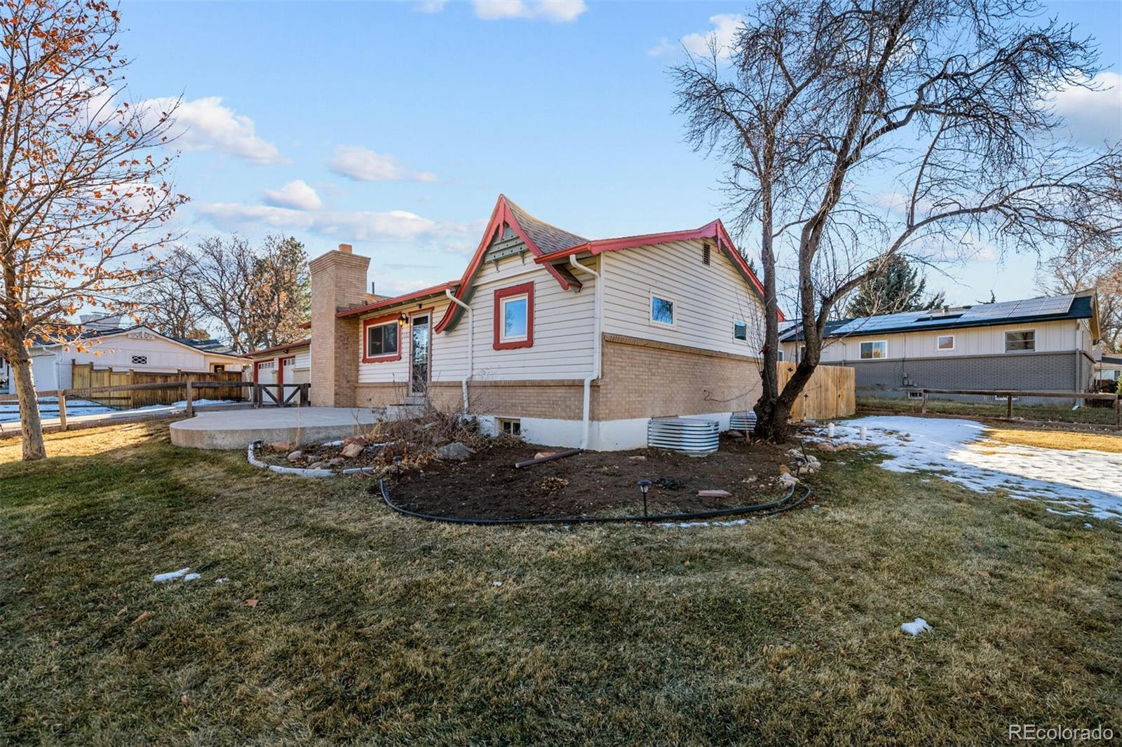 685 Ammons Way, Lakewood, CO 80214 - #: 3333531