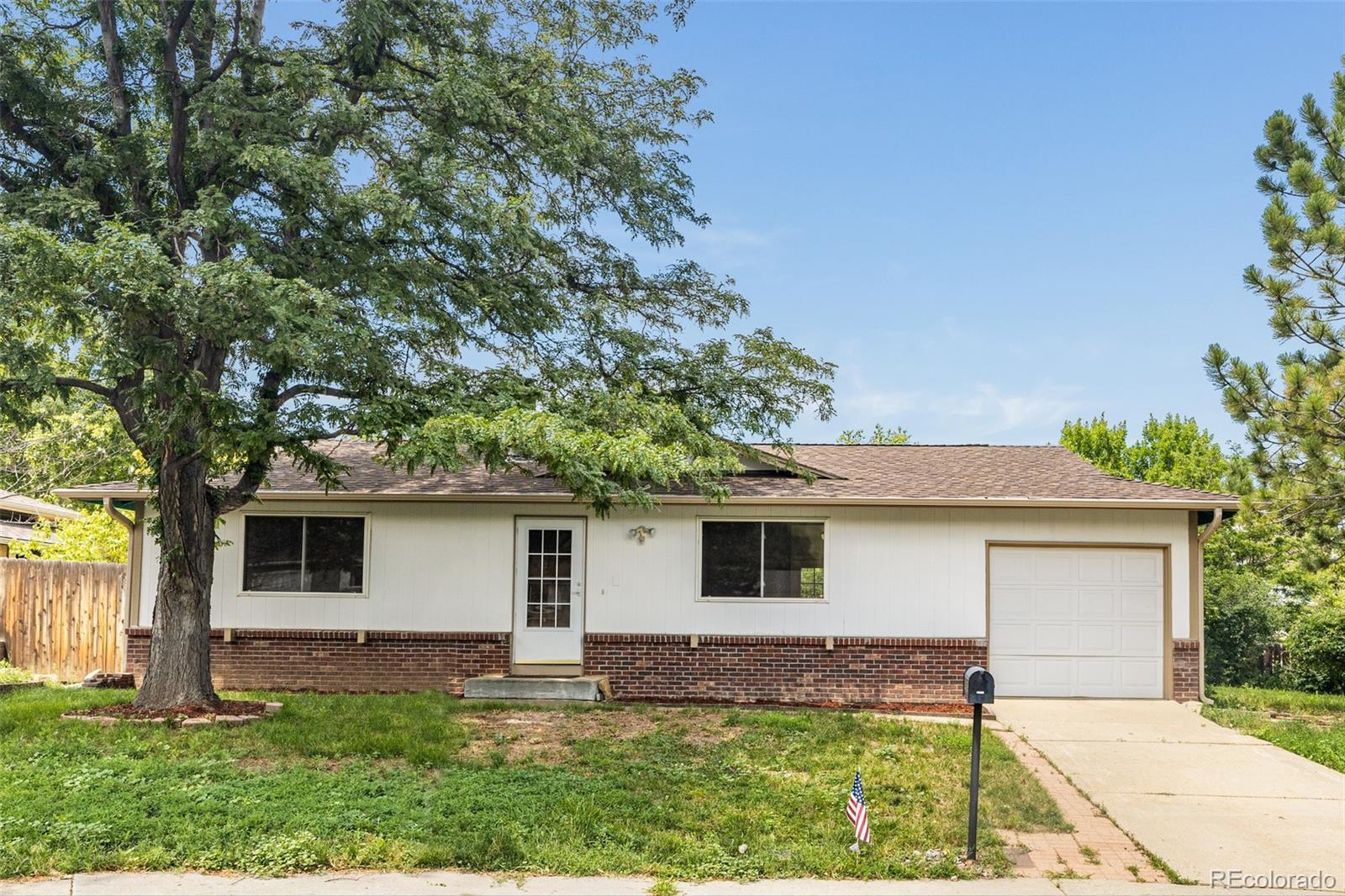 18735 W 59th Place, Golden, CO 80403 - #: 7138543