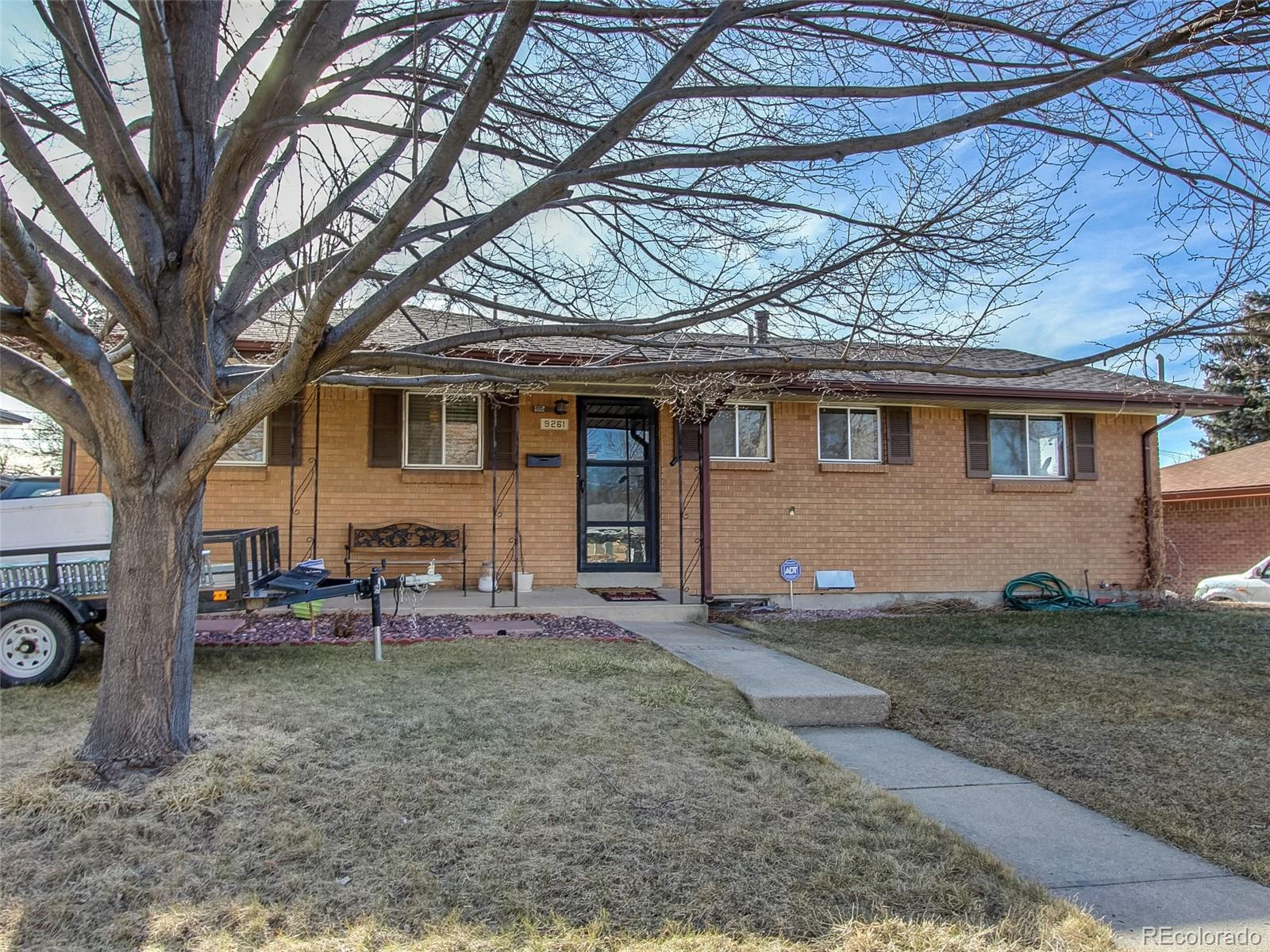 Westminster                                                                      , CO - $325,000
