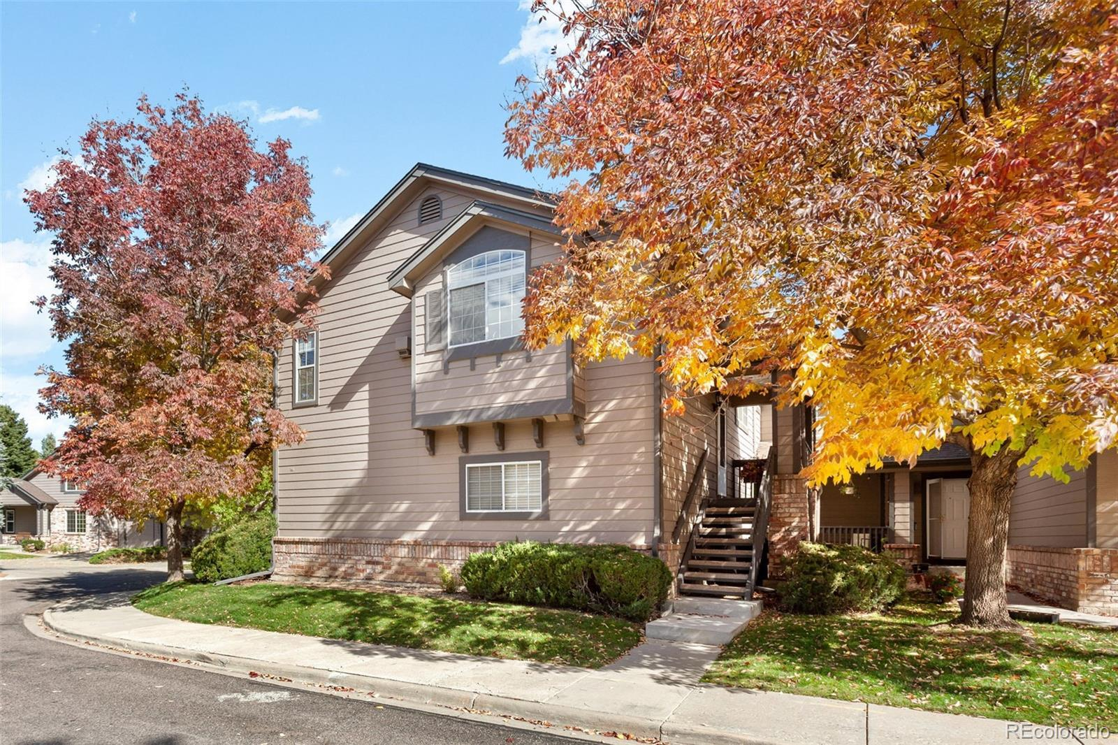 6459 S Dallas Court, Englewood, CO 80111 - #: 7815556