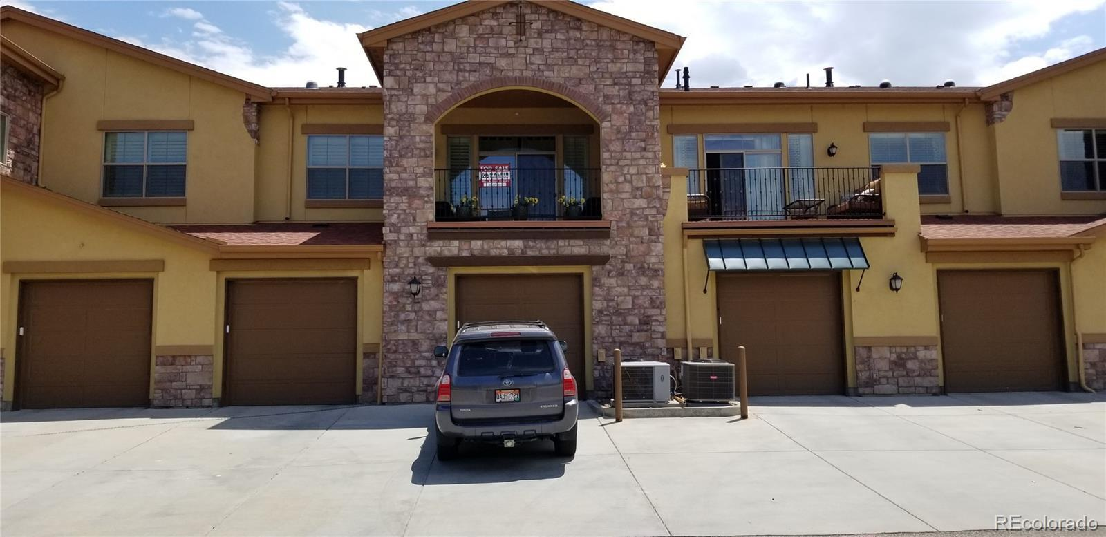 2366 Primo Road #206, Highlands Ranch, CO 80129 - #: 5794558